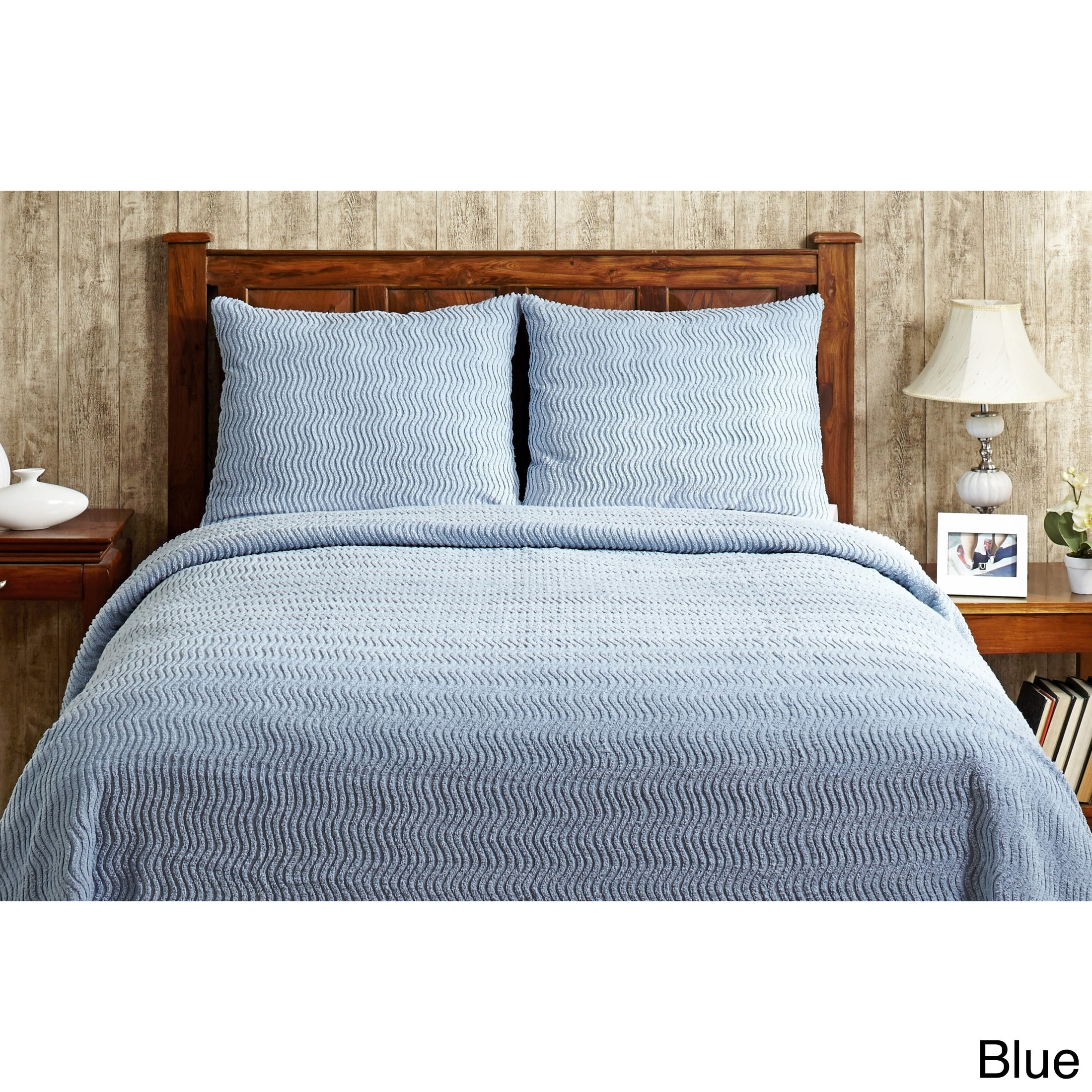 set how comforter awesome clean to tufted