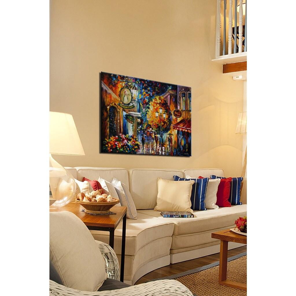 Best Benzara Wall Art Photos - The Wall Art Decorations ...