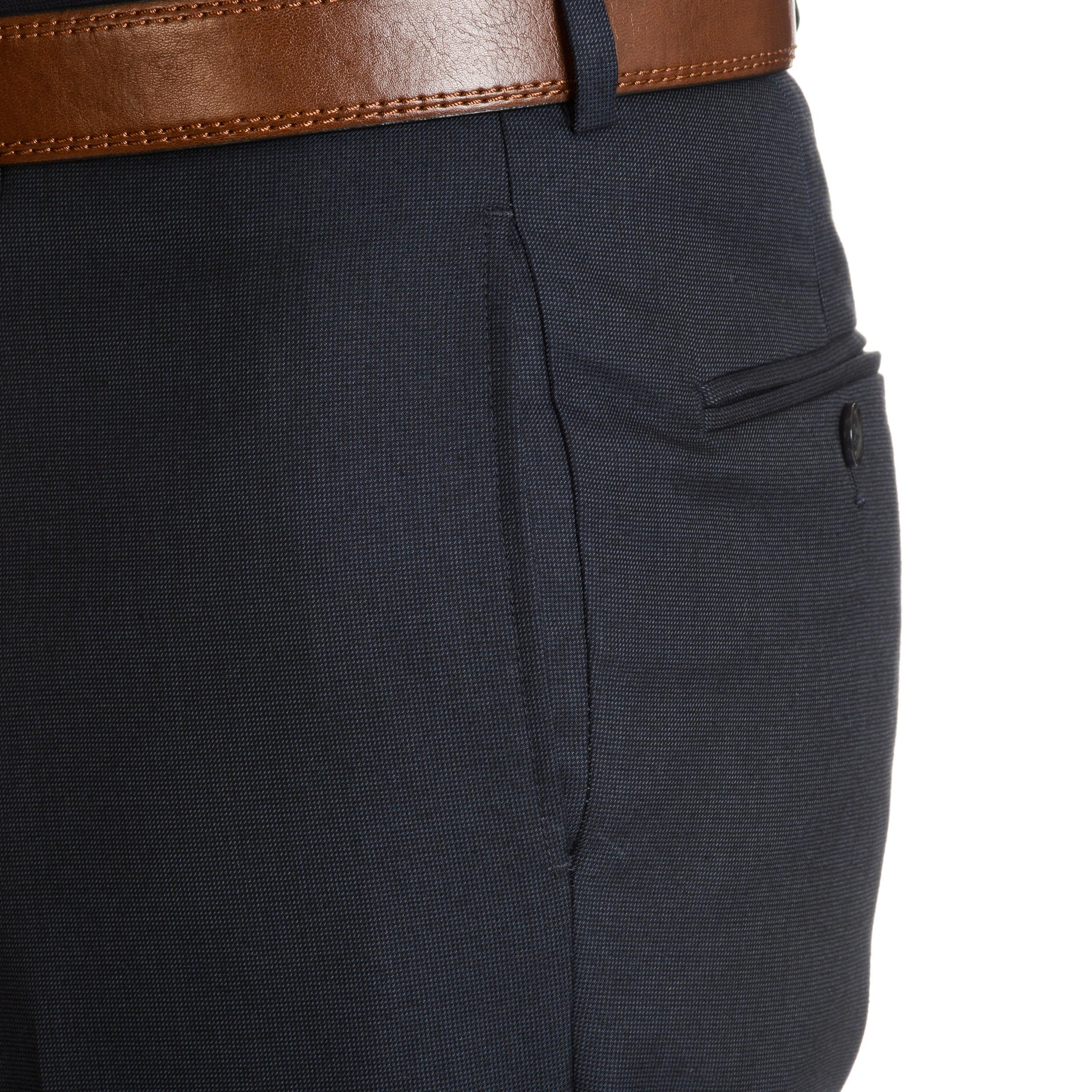 Outlet Popular Pick A Best Cheap Online Leather Slim Fit Mini Skirt UK12 - Sales Up to -50% Tommy Hilfiger Sale Get Authentic 9Qx6qD