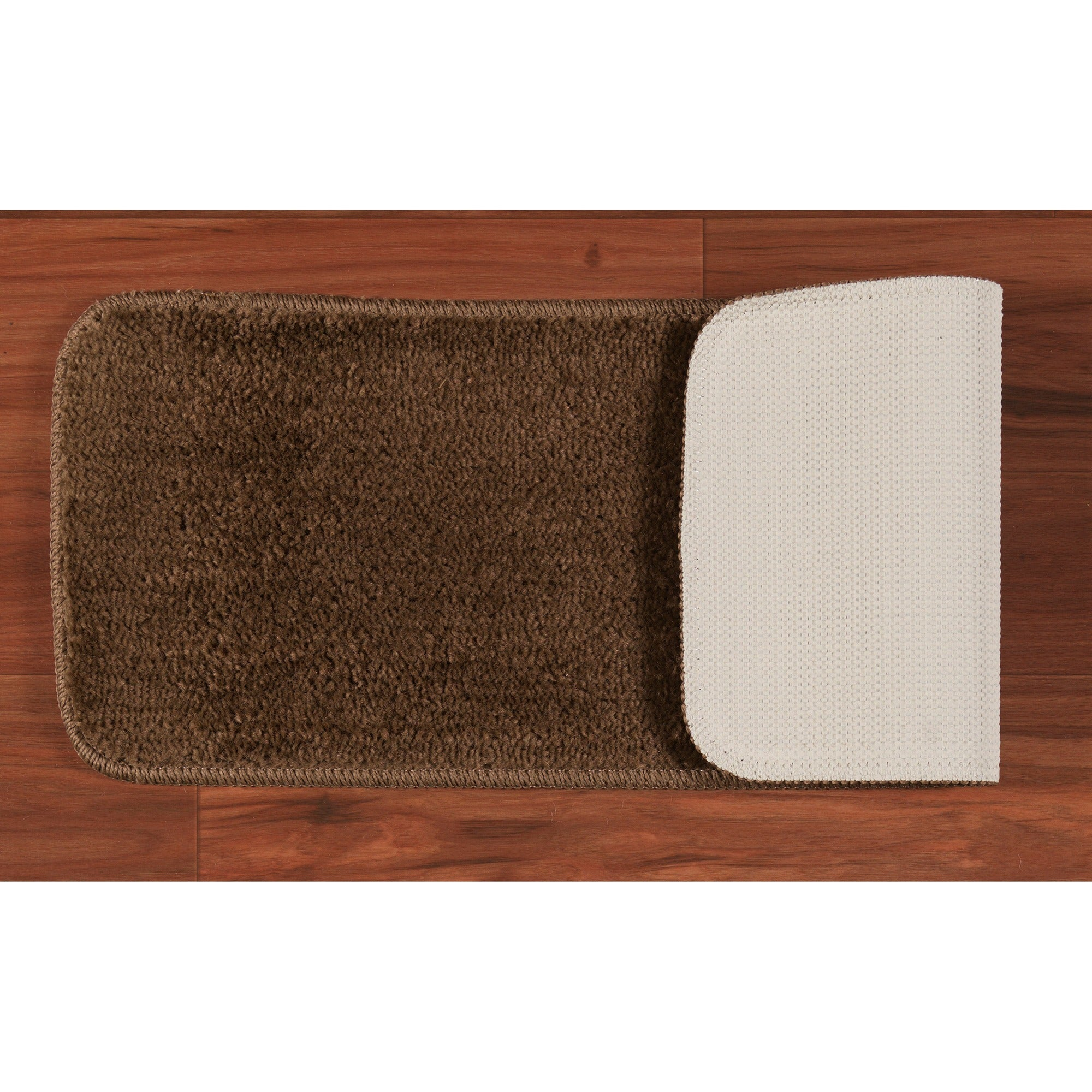 annie the rug selke to sets kitchen perfect how choose