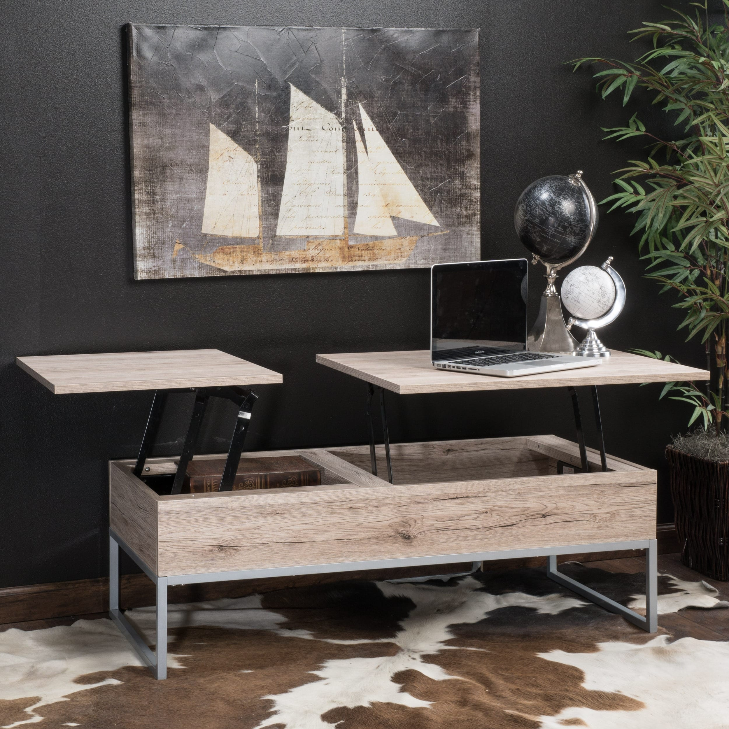 coffee products dania bolig bol ct furniture desk table