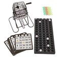 Blue Ridge Novelty Bingo Set