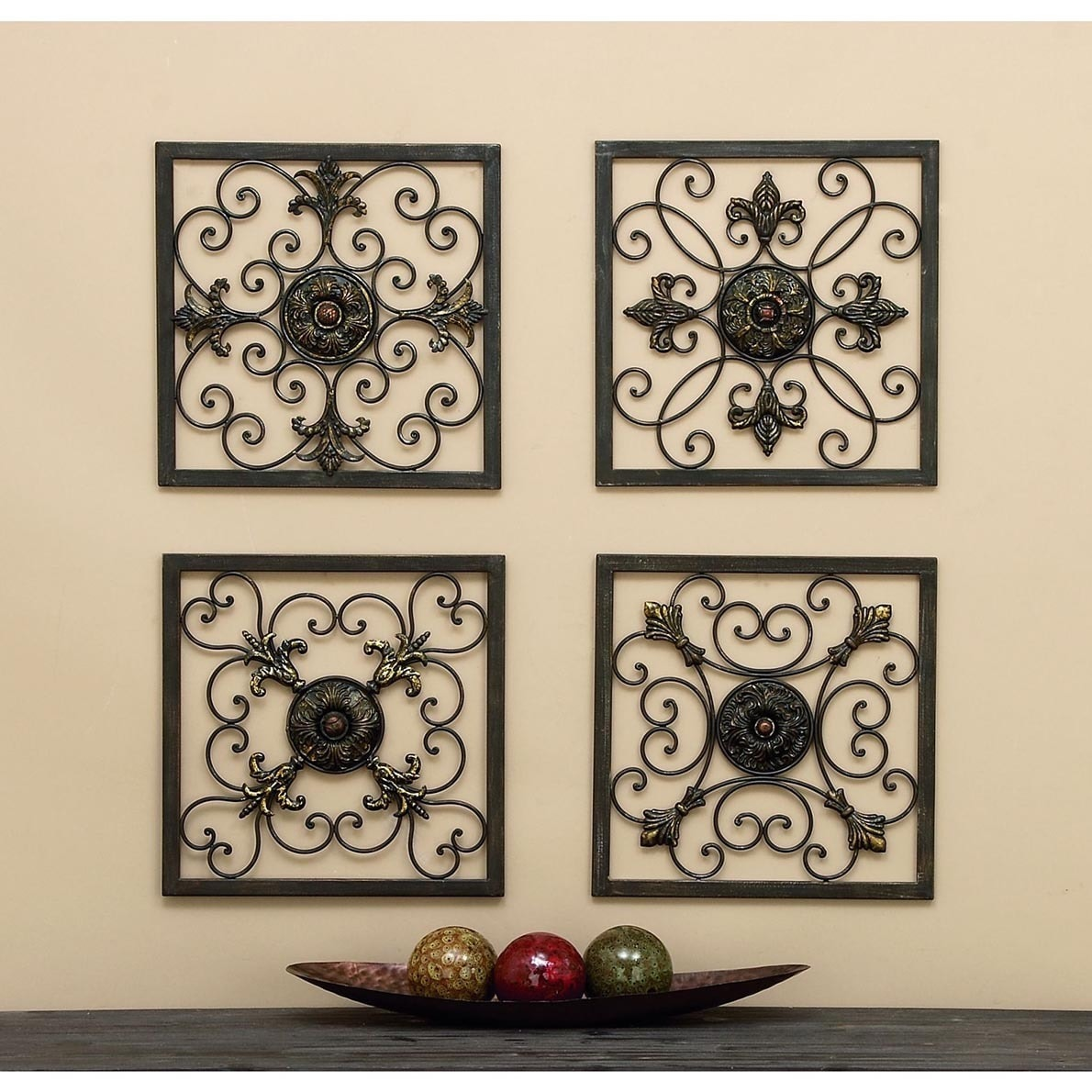 Laundry Room Wall Plaques Extraordinary Wall Plaques  Wall Plate Design Ideas Inspiration Design
