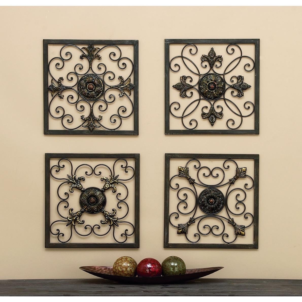 Laundry Room Wall Plaques Stunning Wall Plaques  Wall Plate Design Ideas Inspiration Design