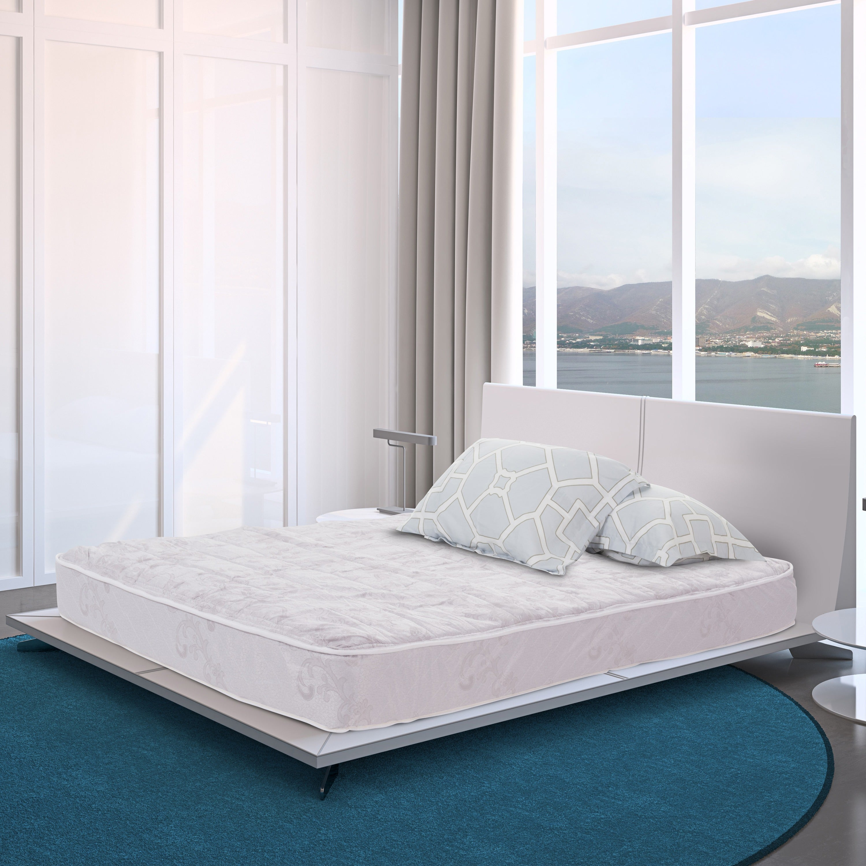asking best will img one times number market bed estate price sleep the find you of beds only maven uncategorized prices on adjustable slept