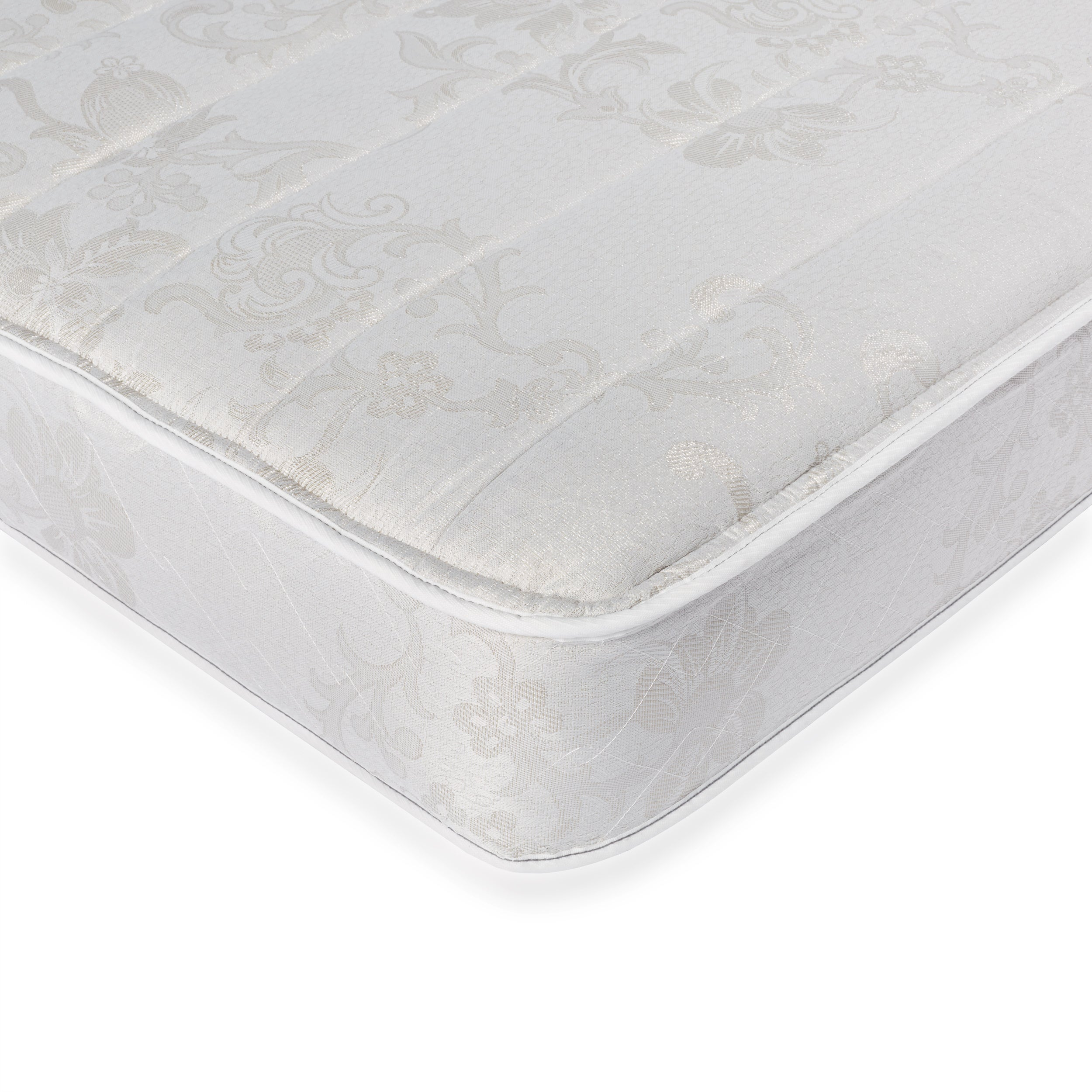 mattress spring box pad double and organic size pillow top topper full