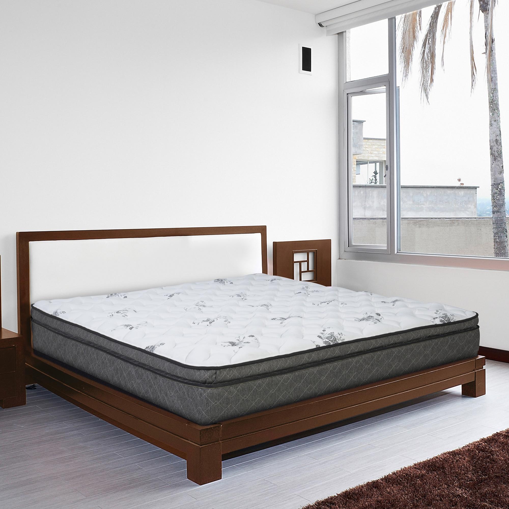 of pillow shop twin top sleep mattresses corner yakima intimo mattress