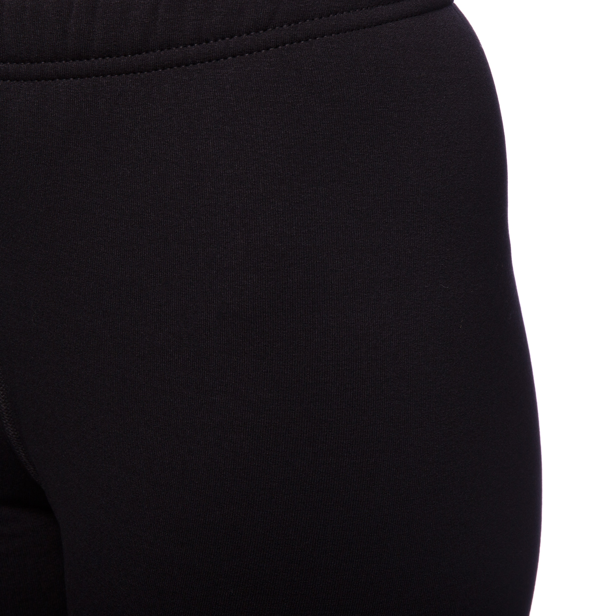 ca039ec2071b9 Shop Ladies Polartec Power Stretch Wool Tights - Free Shipping Today -  Overstock - 10300508