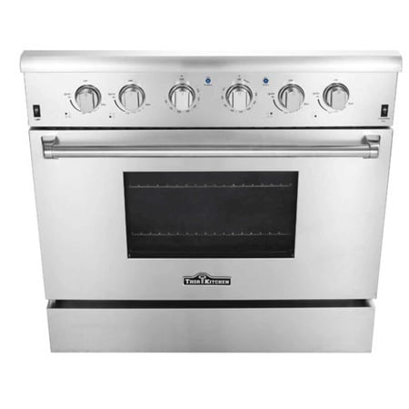 Superior Cosmo 30 Inch Stainless Steel Gas Cooktop (850sltx E)   Free Shipping Today    Overstock.com   17418647