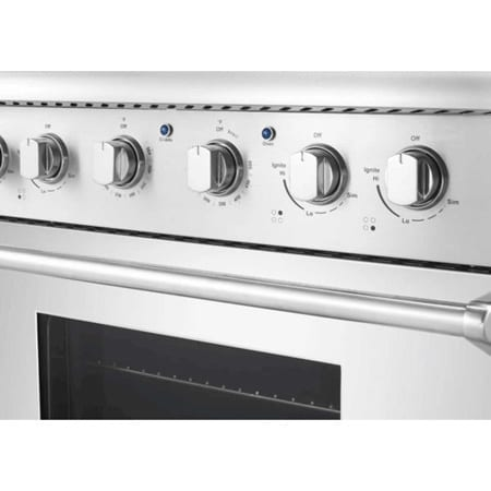 Cosmo 30 Inch Stainless Steel Gas Cooktop (850sltx E)   Free Shipping Today    Overstock.com   17418647