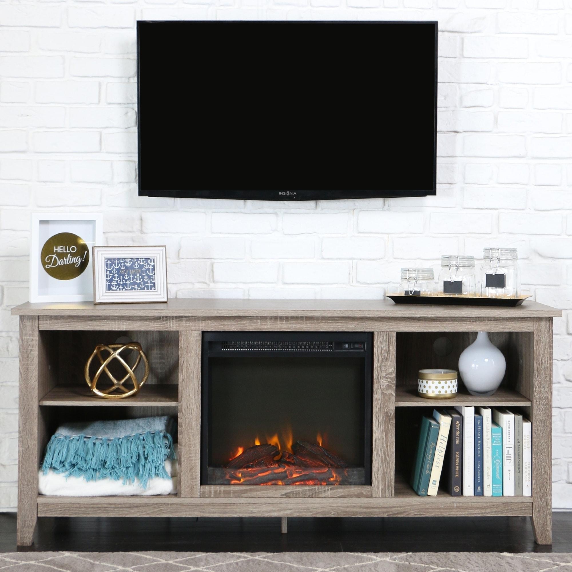 fireplace known brave barnwood cool wood inspiration reclaimed com mzareuli asp barn