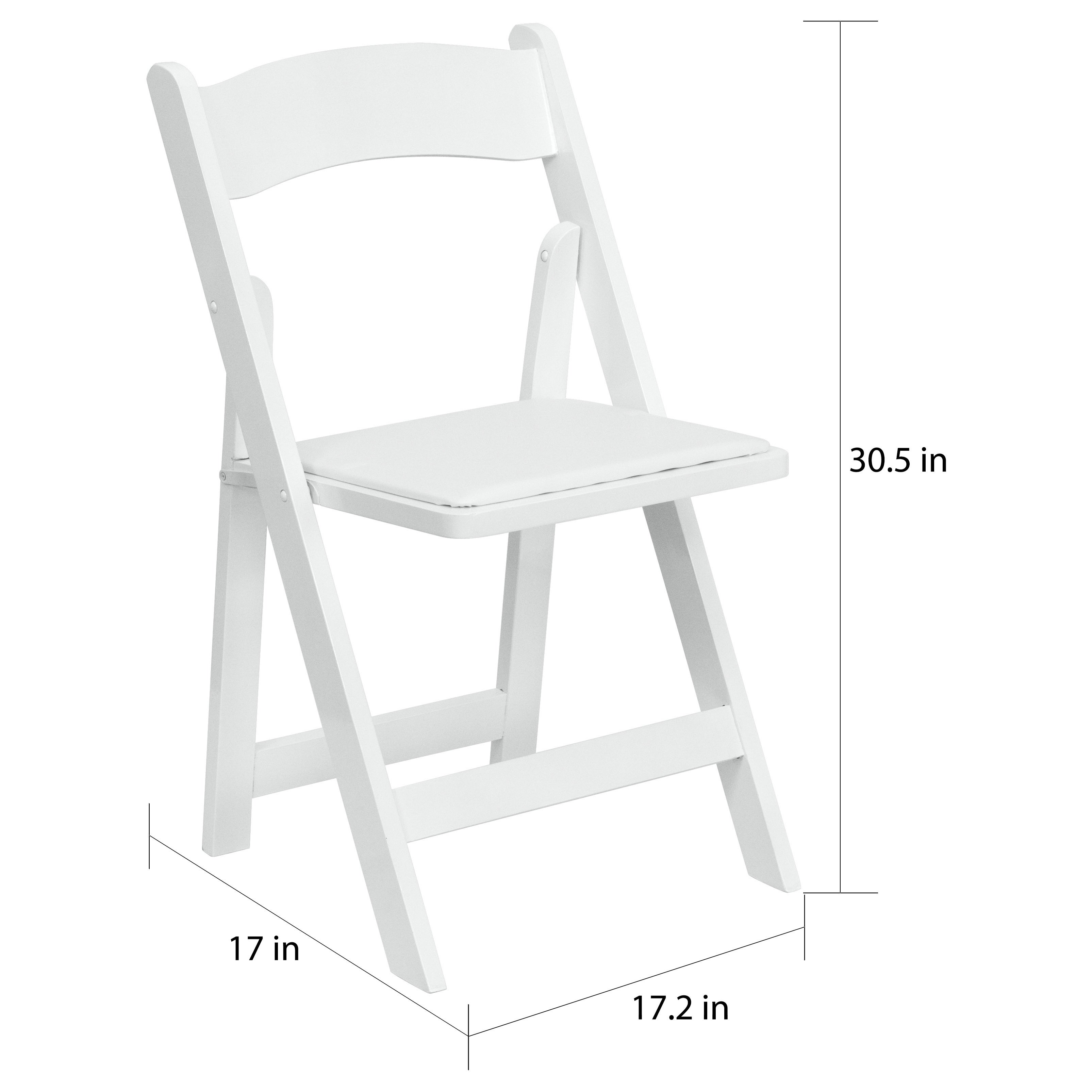our rentals chairs encore folding product to up sign wooden rental wood events chair slat blog