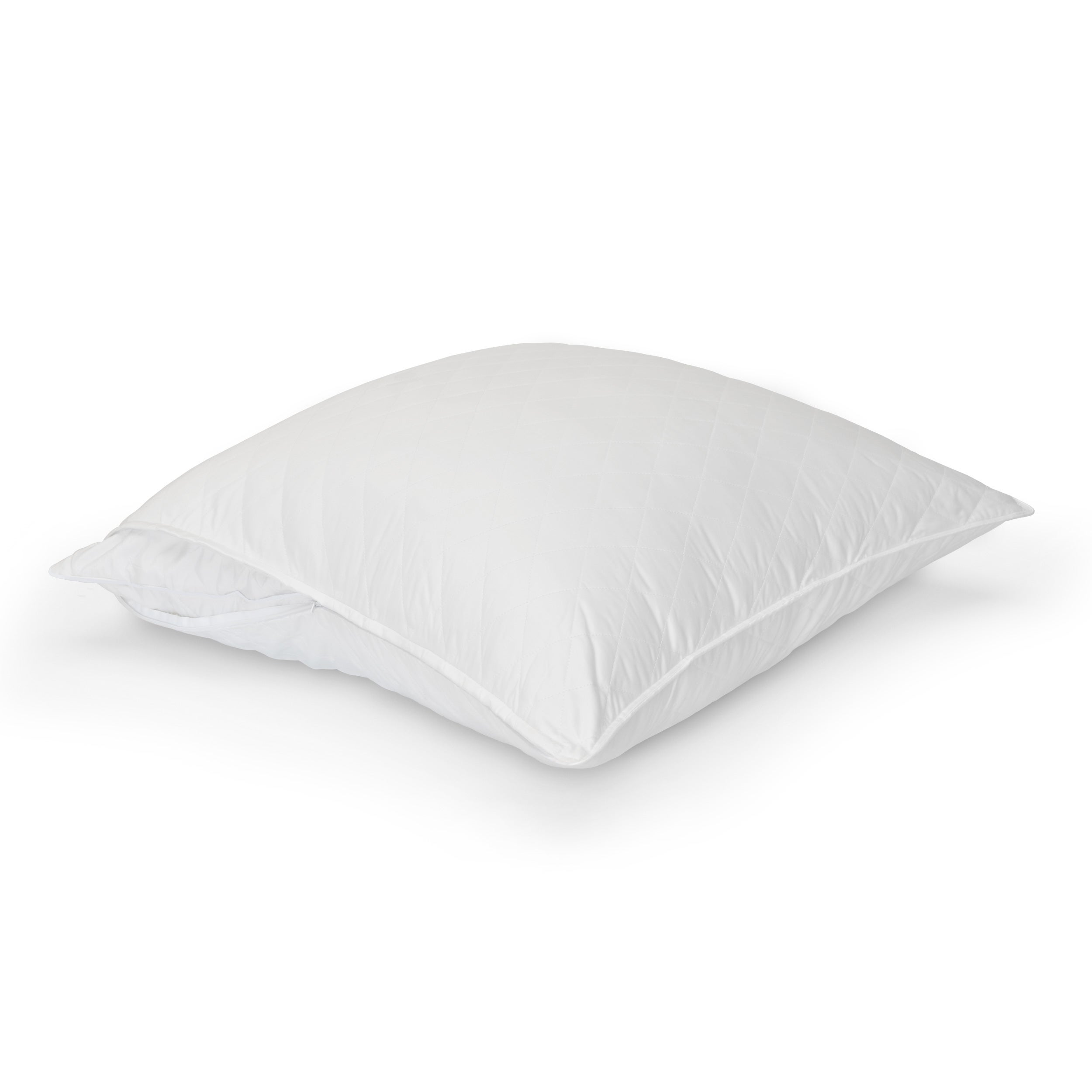 pin protectors cooling pillow white threshold protector standard queen