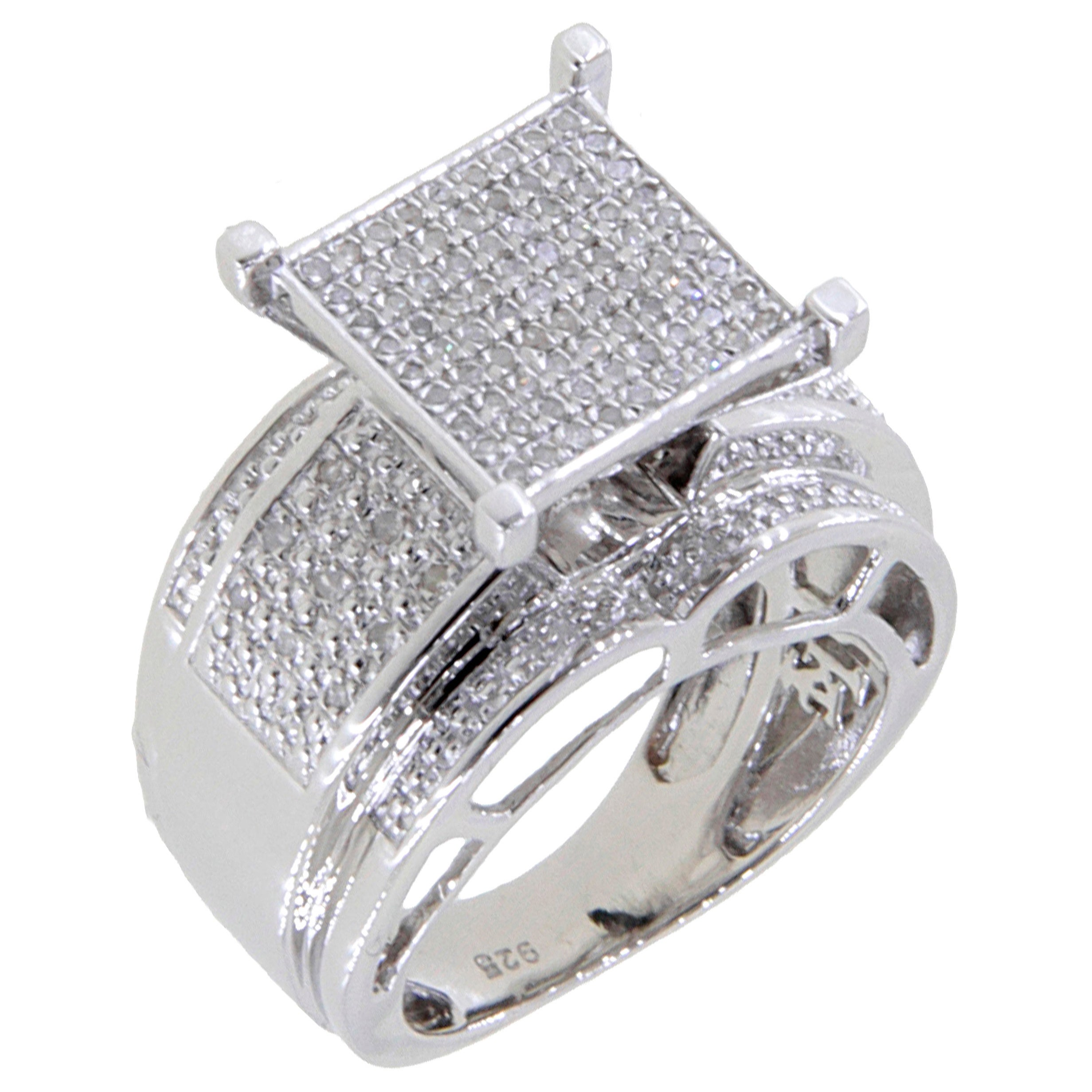 daot square zoom il listing engagement diamond fullxfull f ring carat cut setting princess rings