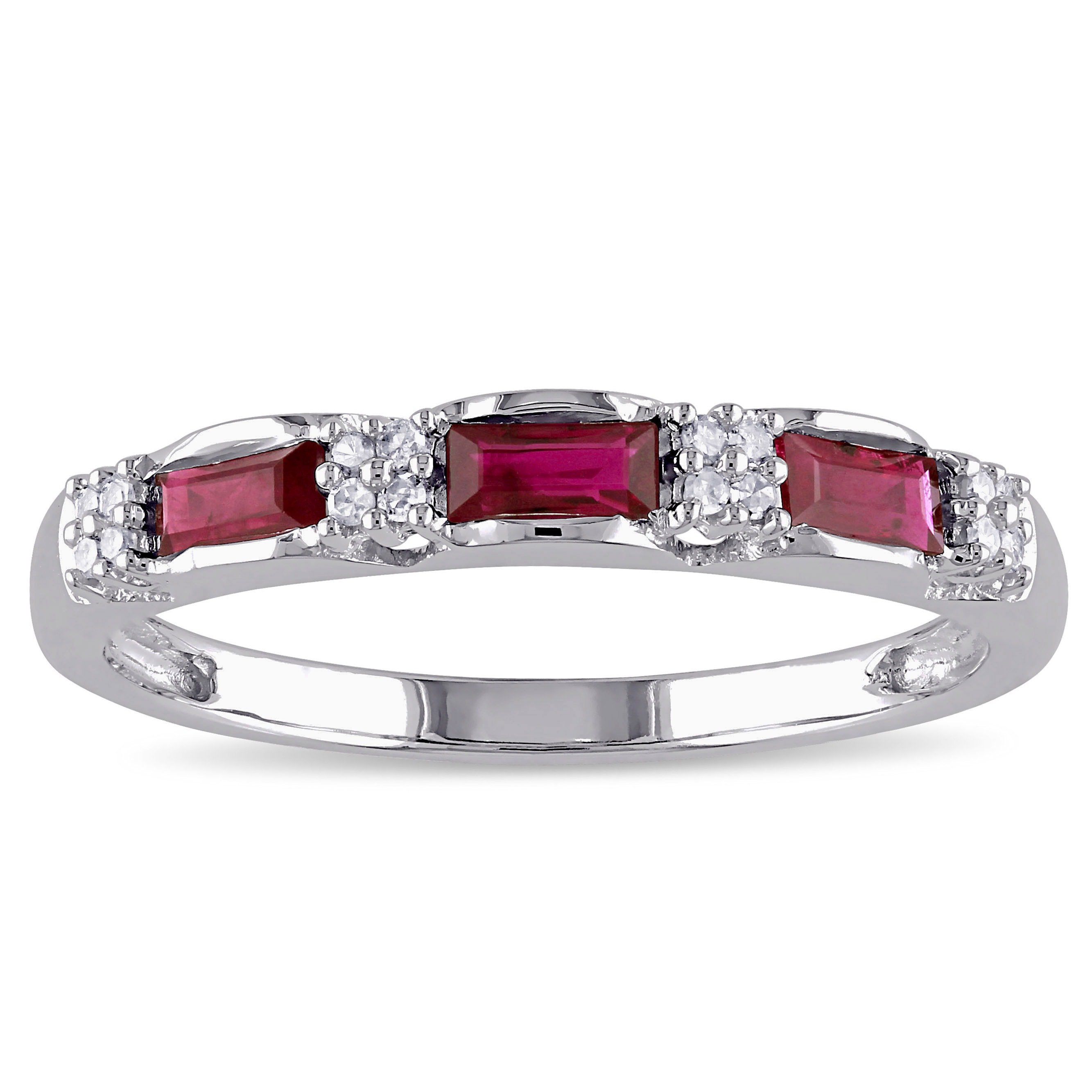 adiamor engagement diamond accent example ruby is trends center celebrity rings off from stylish ring find gemstones shank this a setting latest of the an with blog perfect shows pave by rubysplitshank and round split four inspired