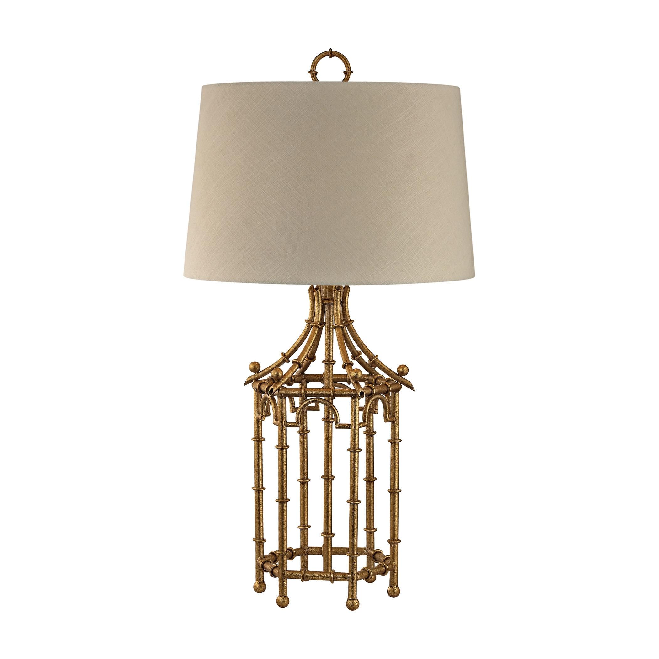 mini finish iron lamp lantern chandelier products shades light crystal starthi birdcage bronze lighting ceiling pendant wrought antique with
