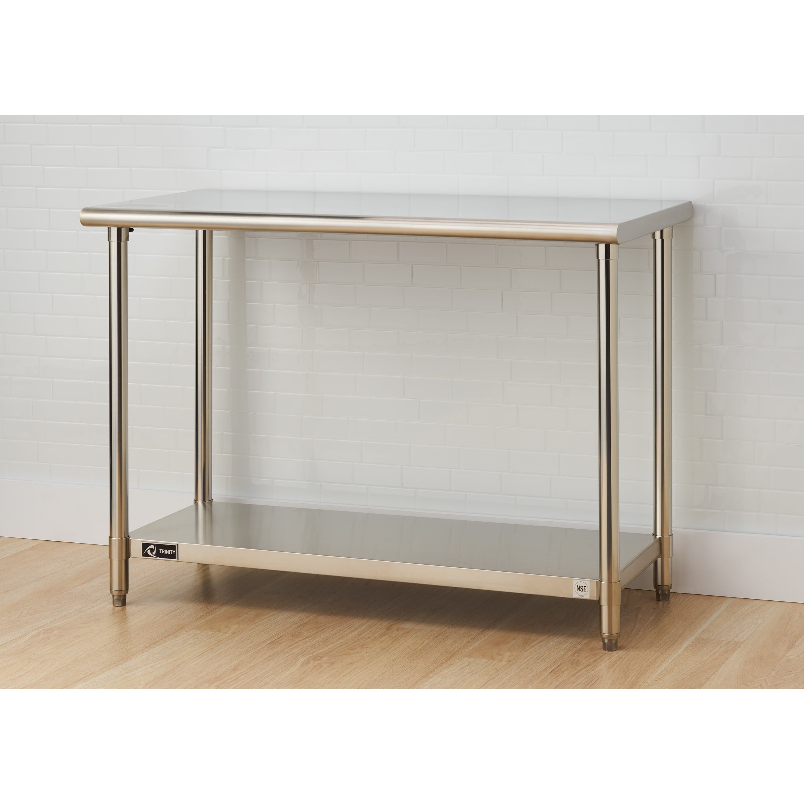 drawers tables steel table stainless with one utility