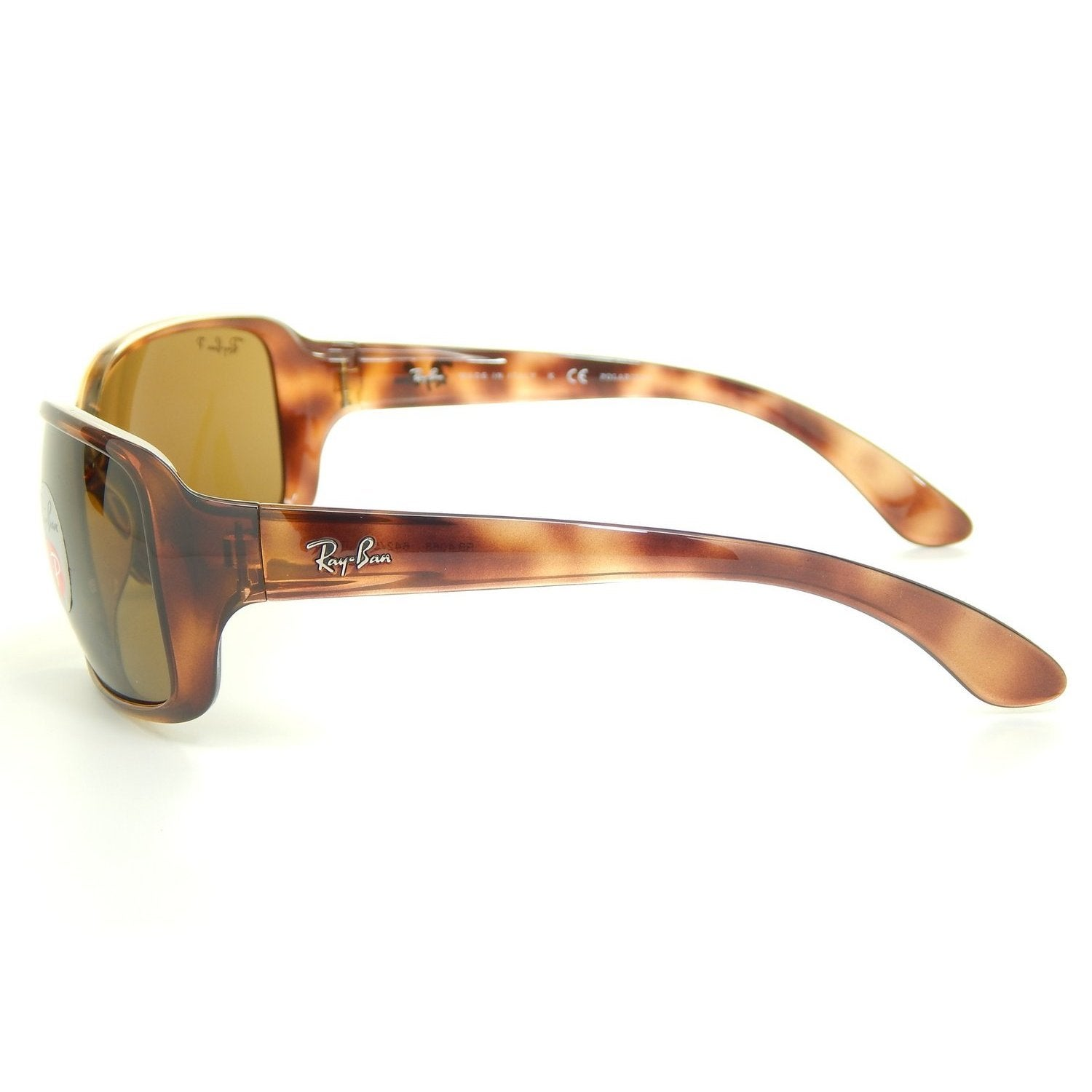 8156ce8a4 Ray Ban Meaning In Hindi « One More Soul