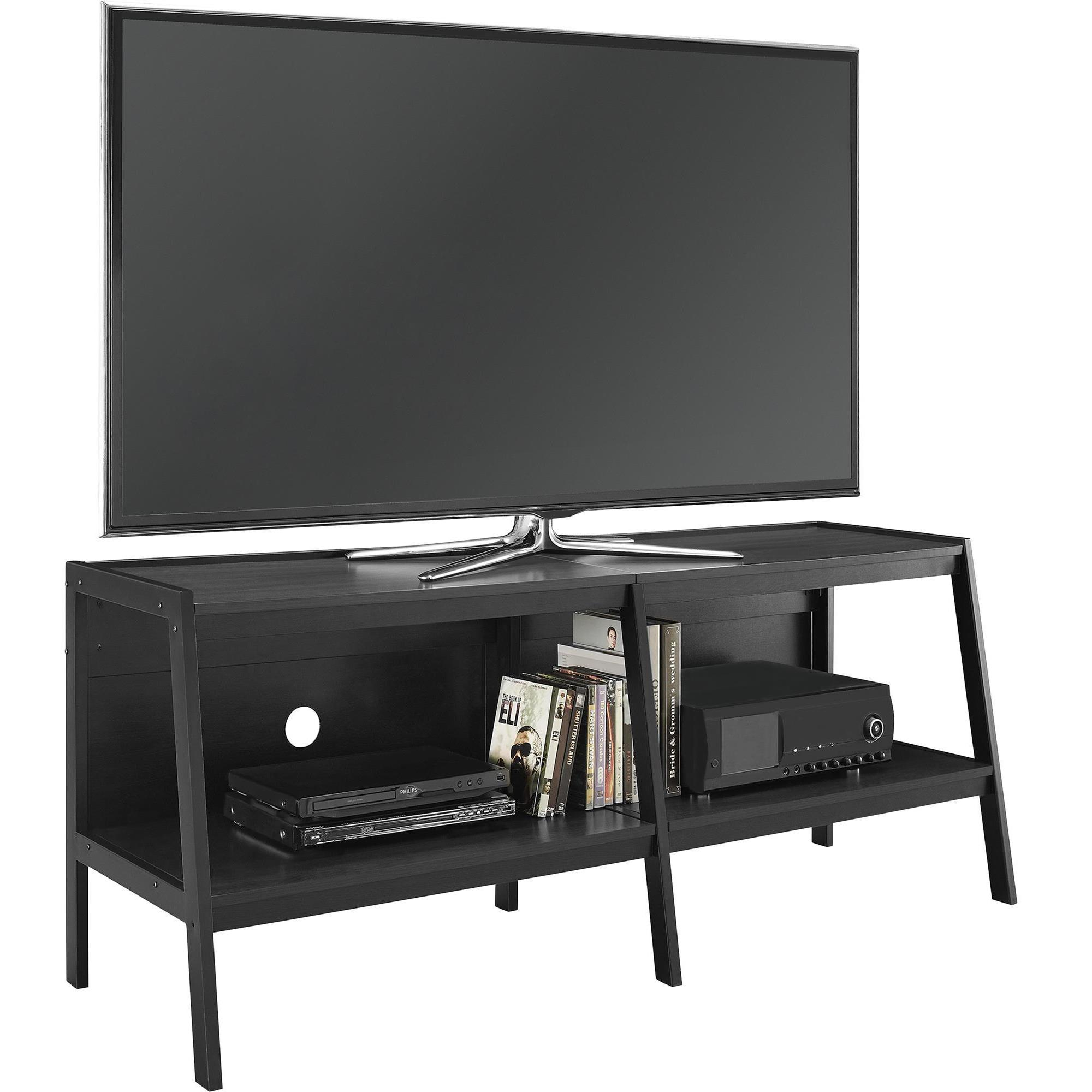 bd tv x m large j bn un samsung crooked le pedestal in review is stand