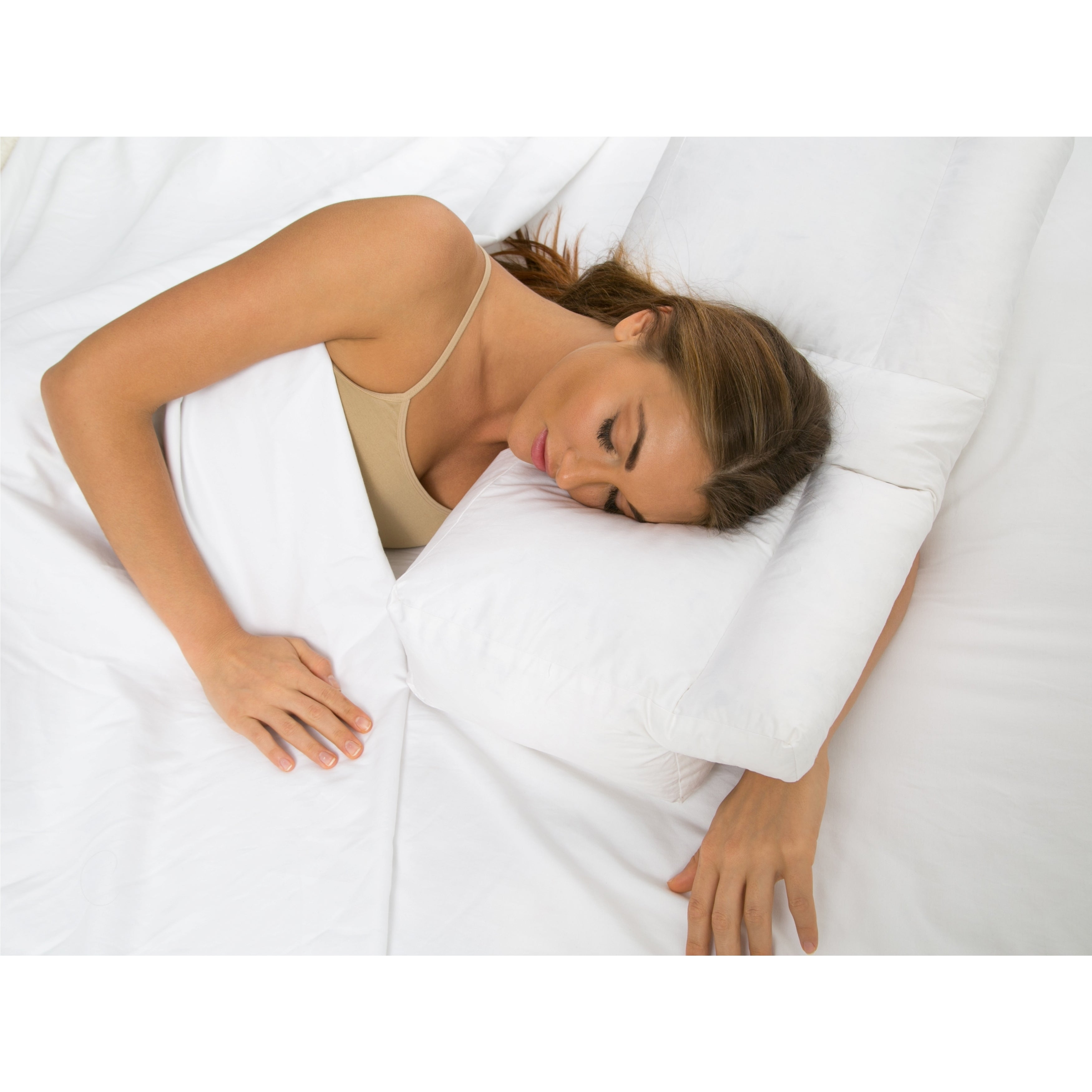 new stomach gallery memory foam for best sleeper pillow alternative pillows ideas blanket sleepers sealy down cushion awesome