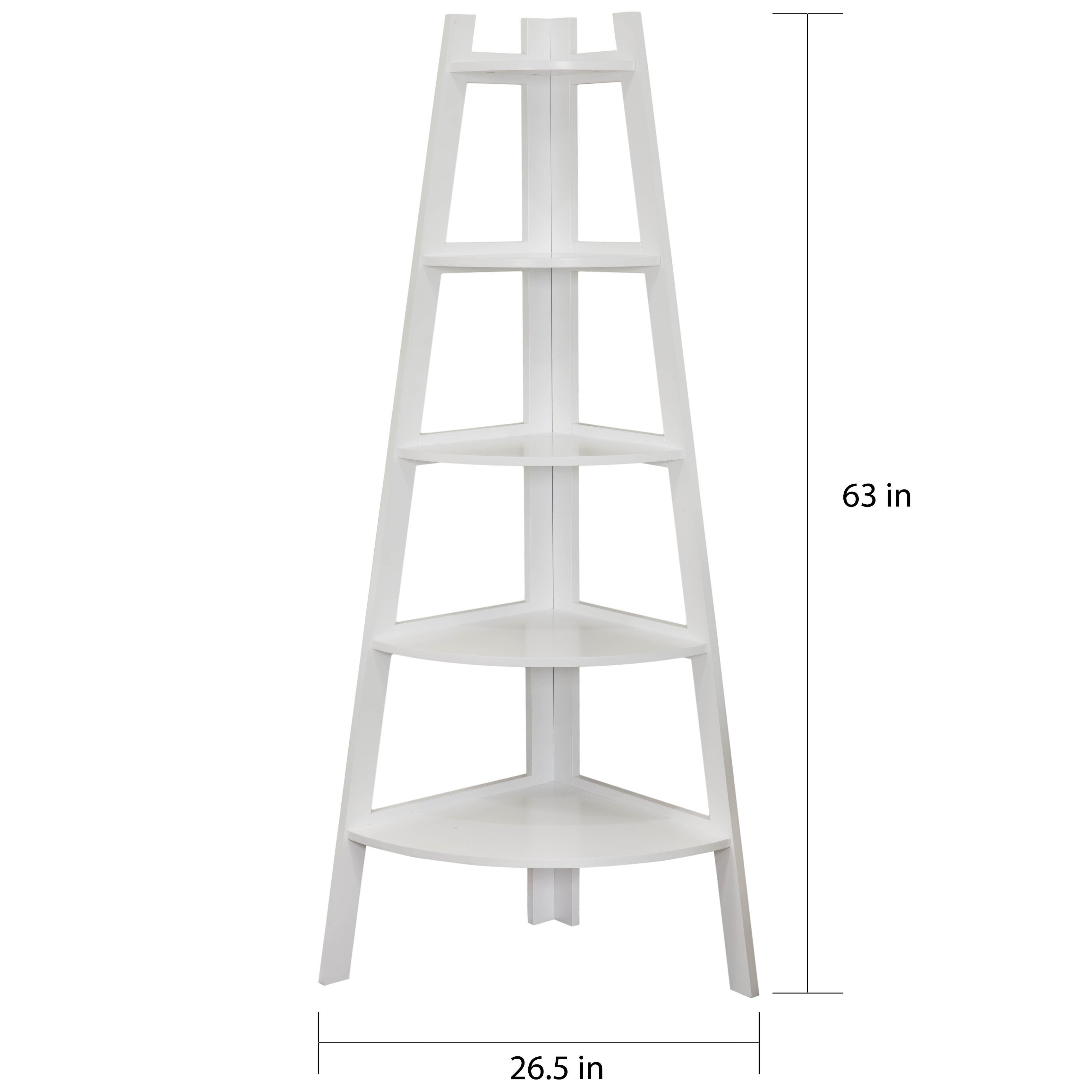 white ladder dunelm wooden bookshelf nautical shelves