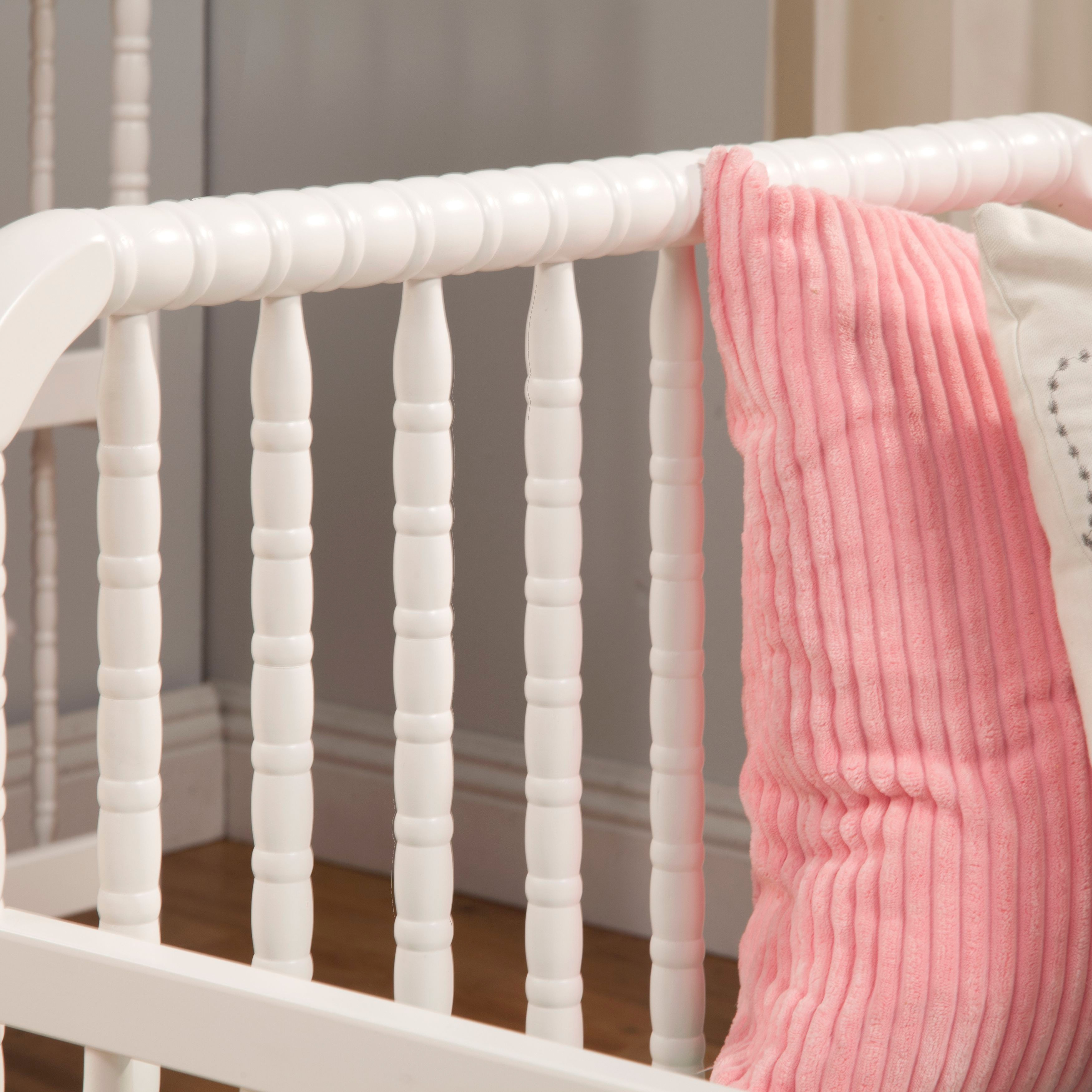 convertible in crib free overstock lind shipping grey wonderful today light jenny awesome com cribs white davinci