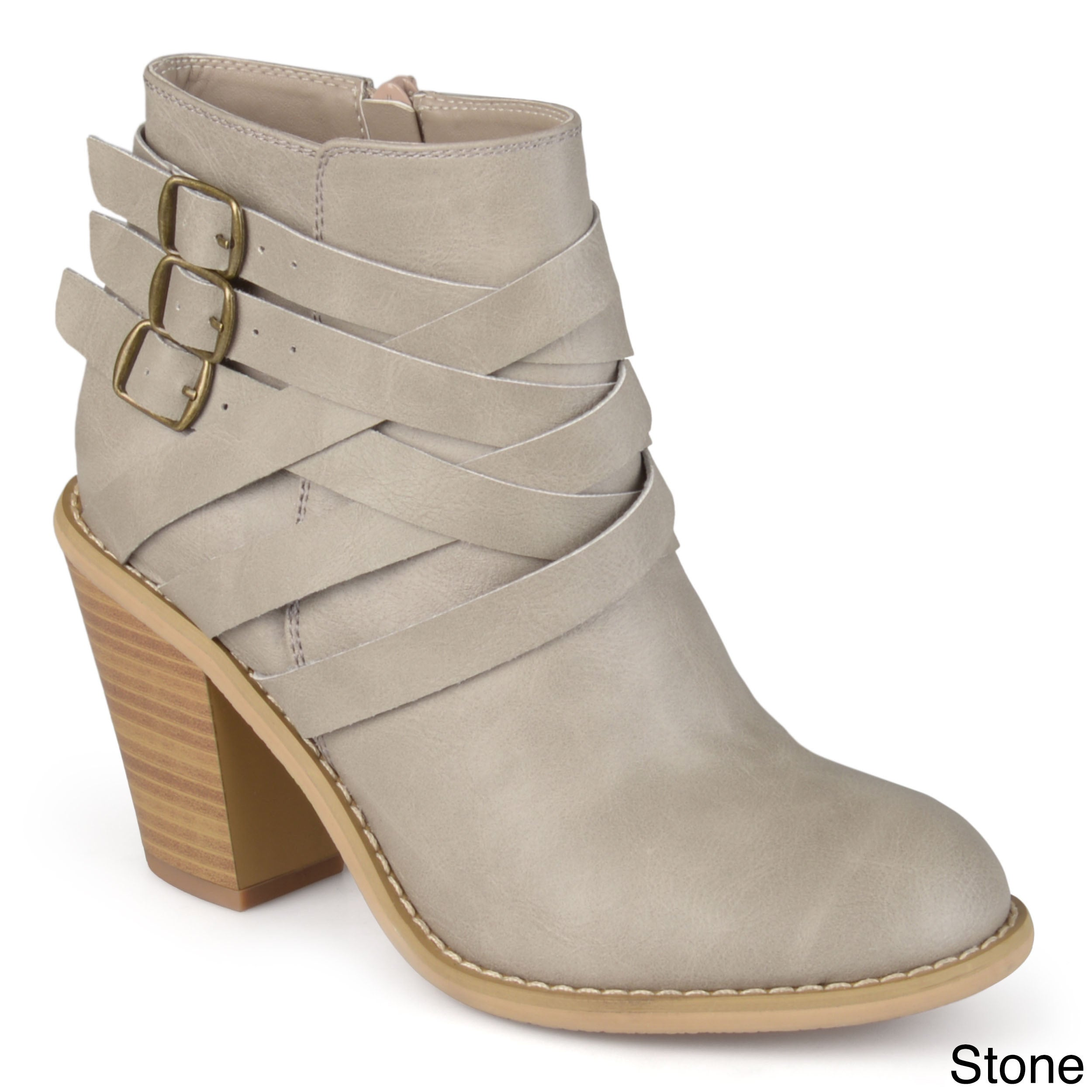 do product browse ease by sherrill most boot athleta comfortable boots comforter kork ankle