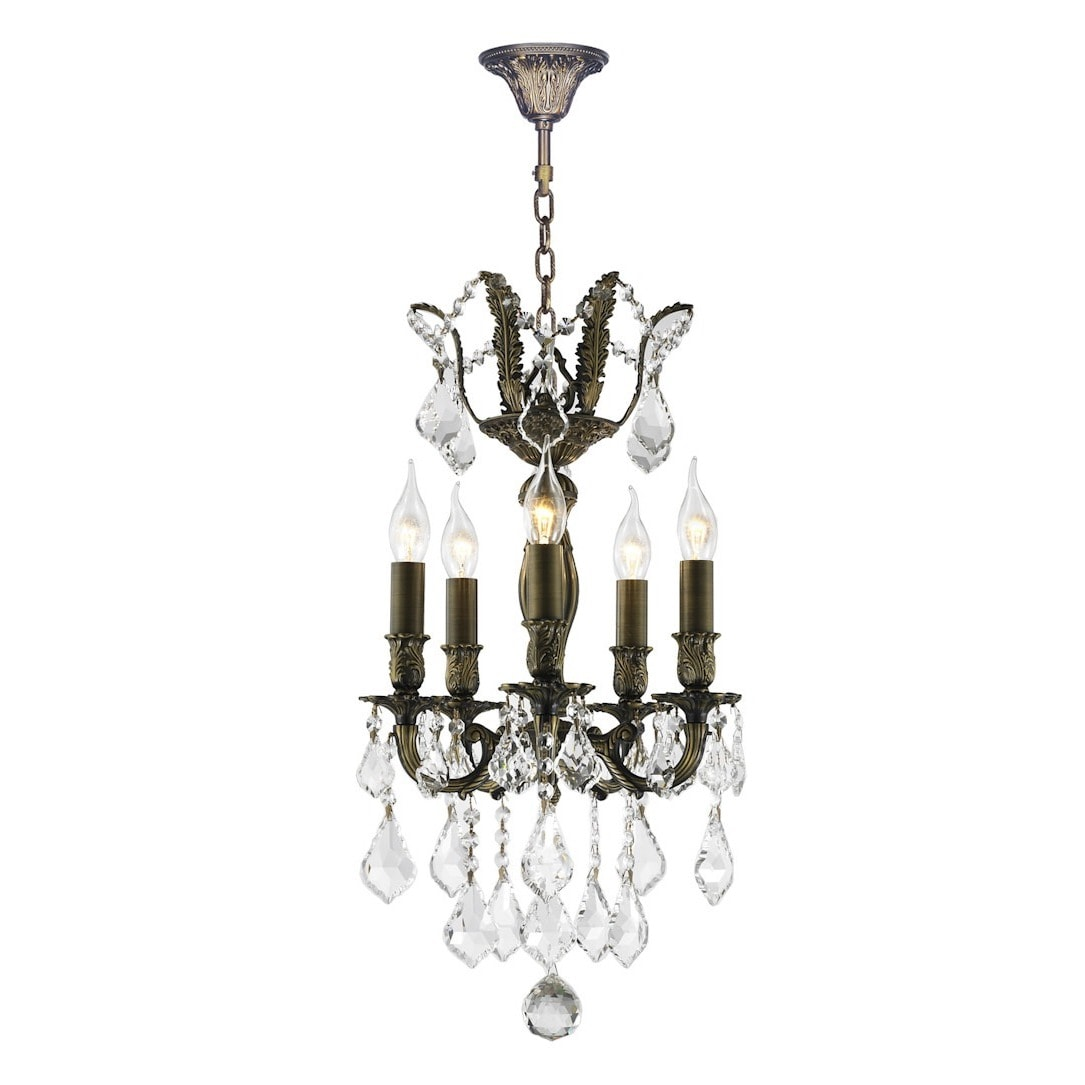wall ikea chandelier bathrooms dining mini astounding small marvelous crystal chandeliers gray for