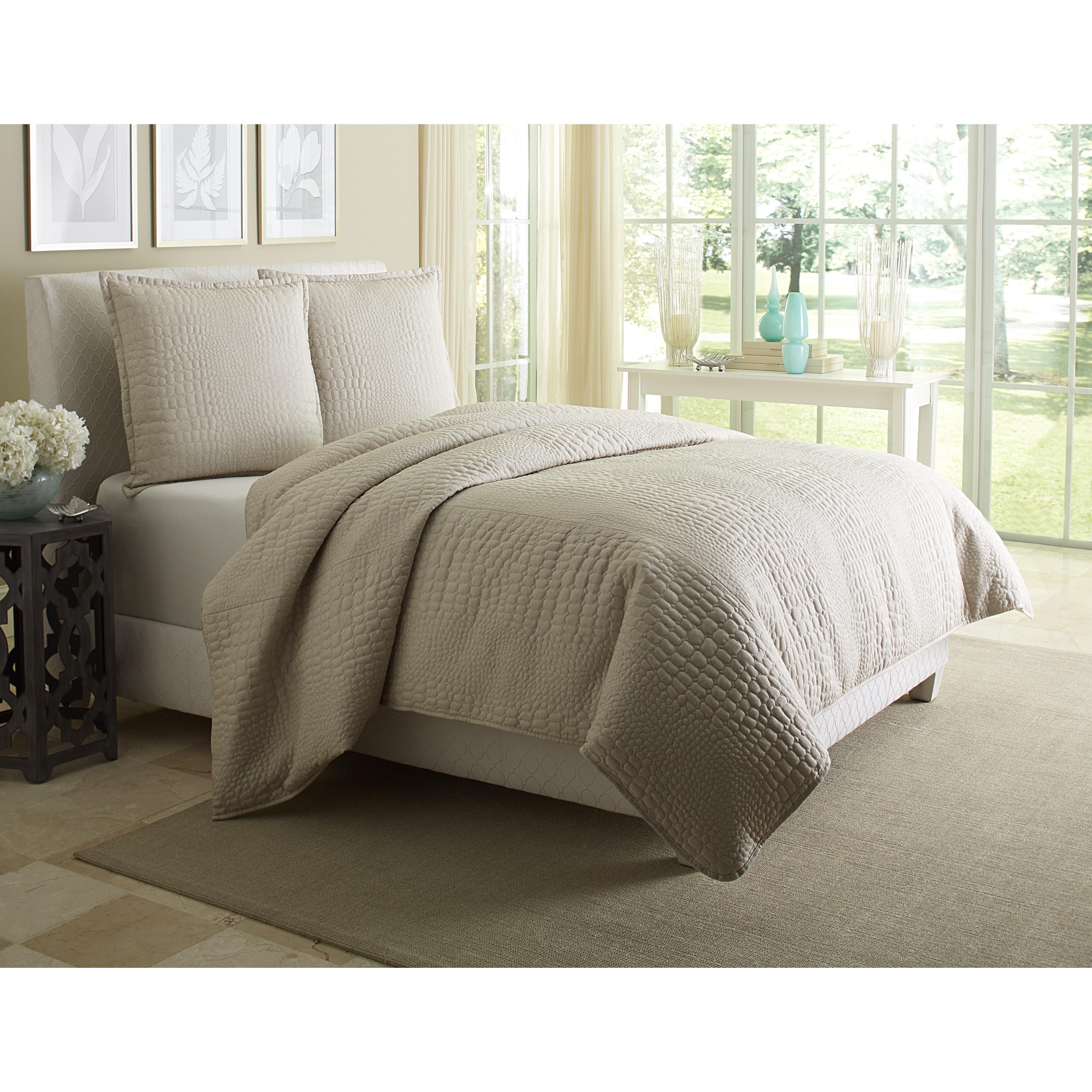 king image piece michael unusual elizabeth com size aqua bed full of sets luxury bedding bedroom quilt queen concept comforter amini amazon covers