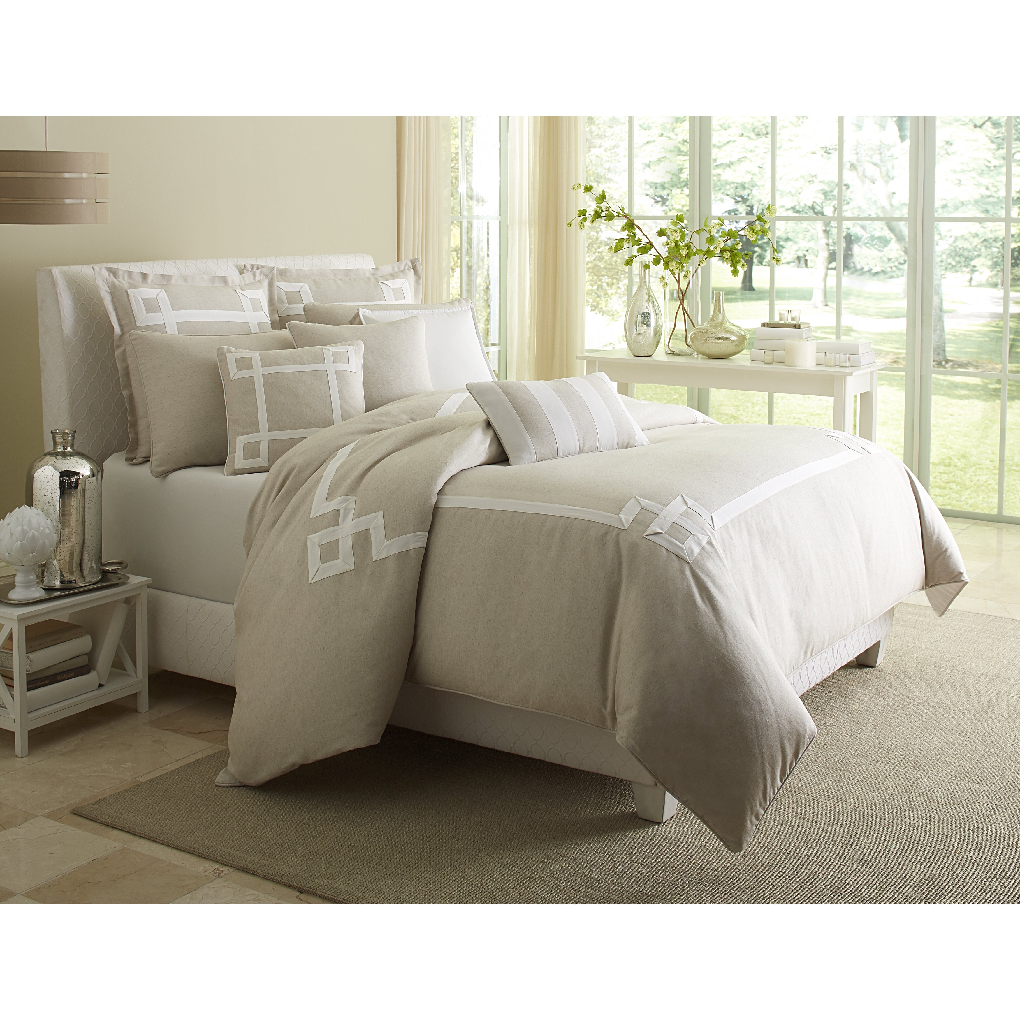 queen amini dining co set sleigh furniture whole bedroom michael sets bed king room bedding premiojer