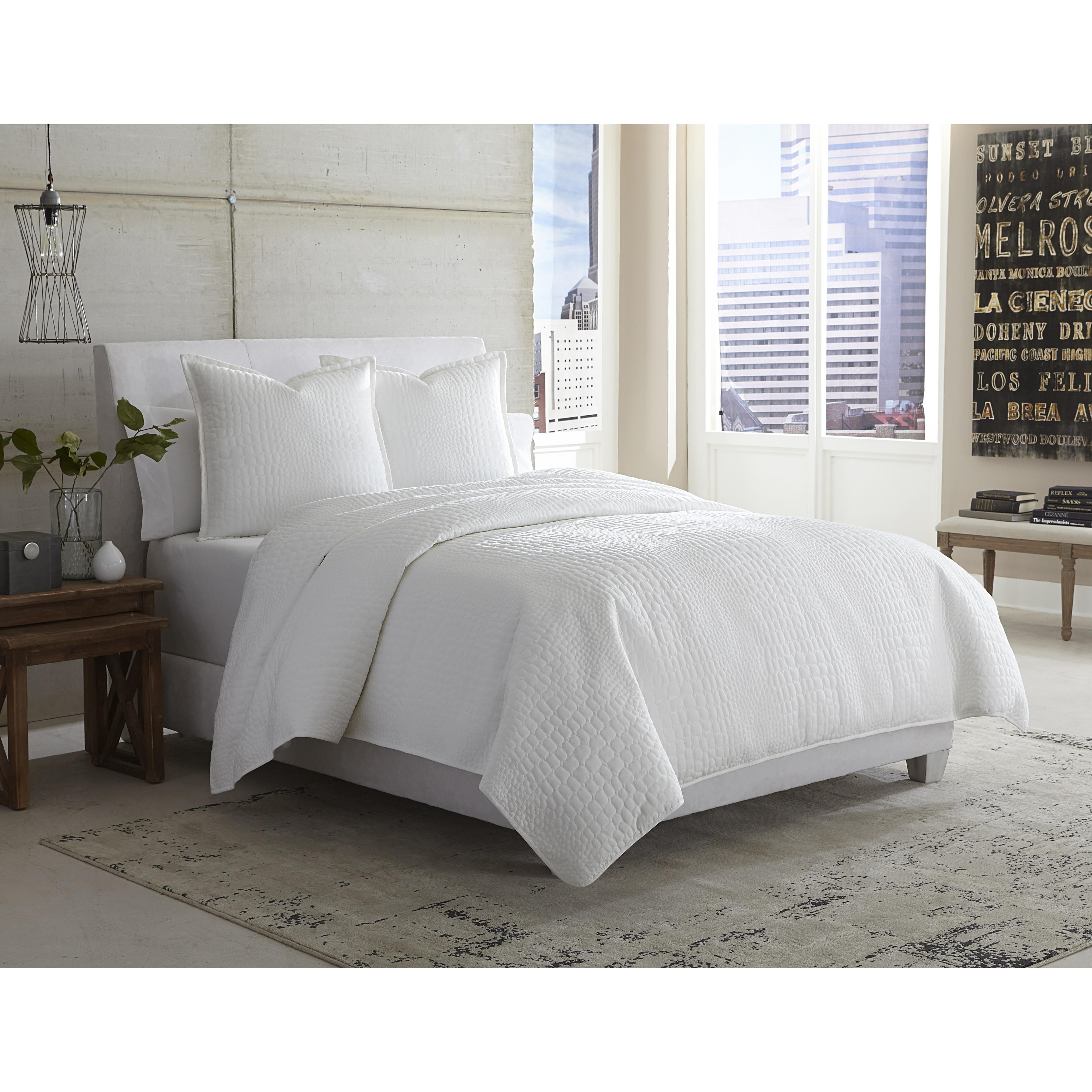 of desks bedding attachment bed amini michael with bedroom minimalist furniture