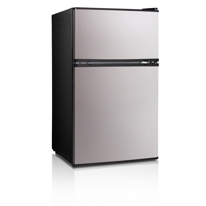 in black ft cuft cu doors lg appliances fridge instaview counter item refrigerator french double door refrigerators products signature depth