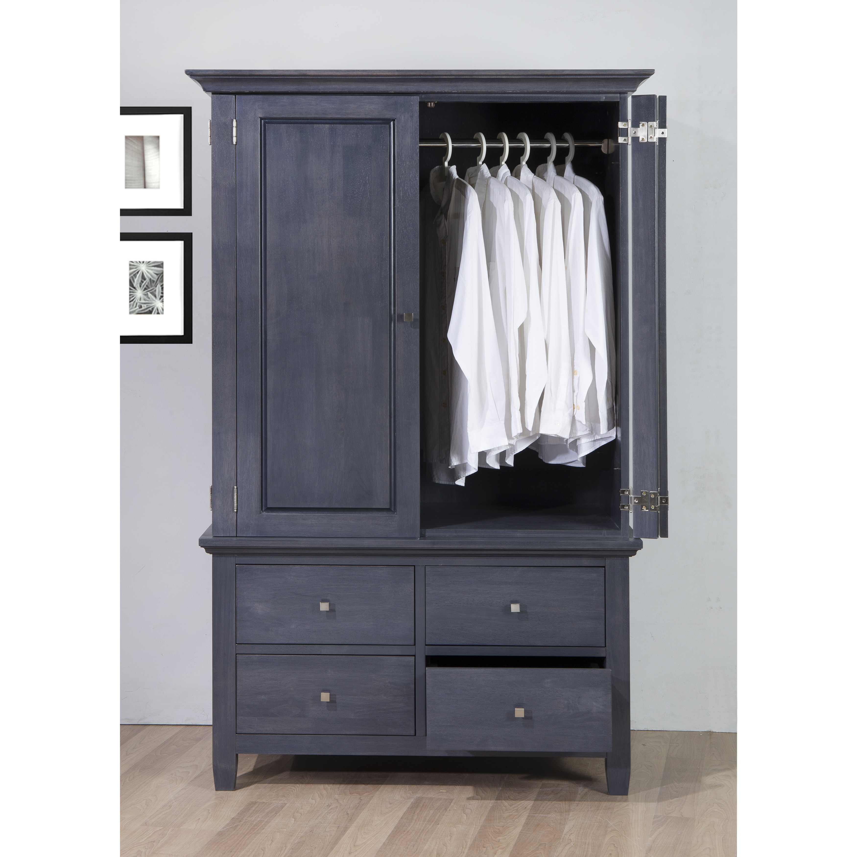 made project wardrobe file custom fitted grey brown and furniture