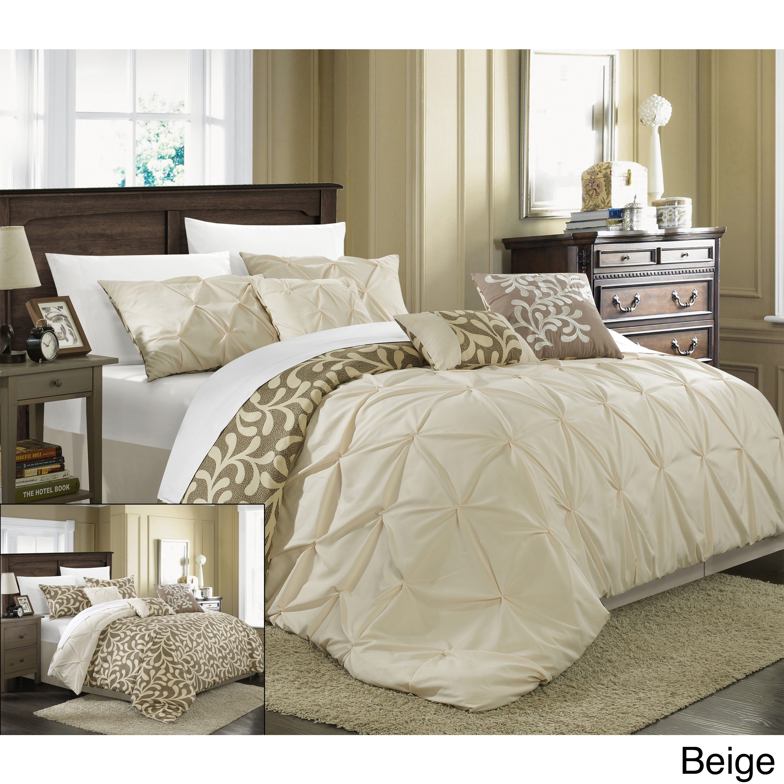 bedding comforter nc collection hotel down coast image sets blog pacific prod