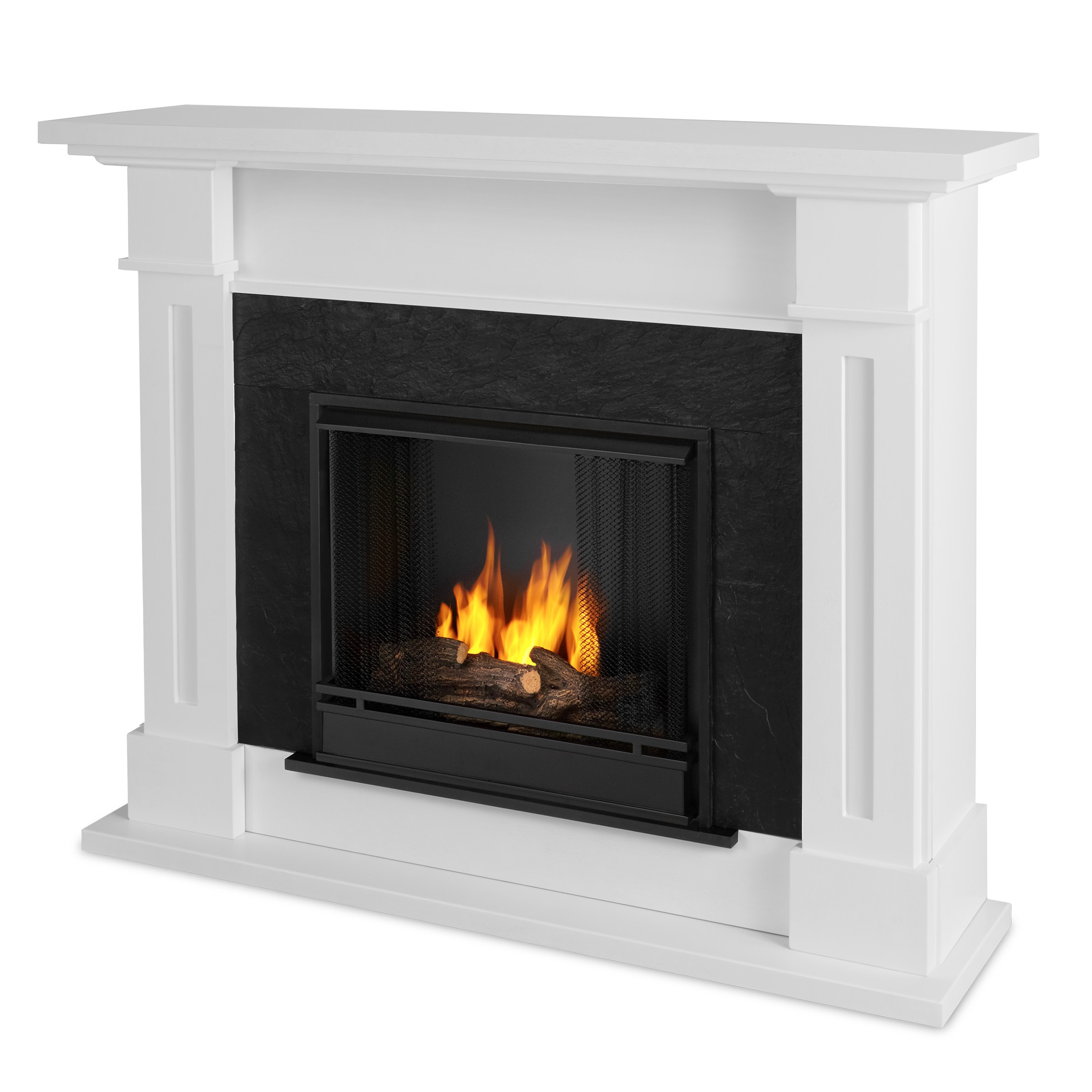 mounted canada heat wall wood furniture alt source m fuel fireplace kit gf lowe s highland gel type fireplaces stoves