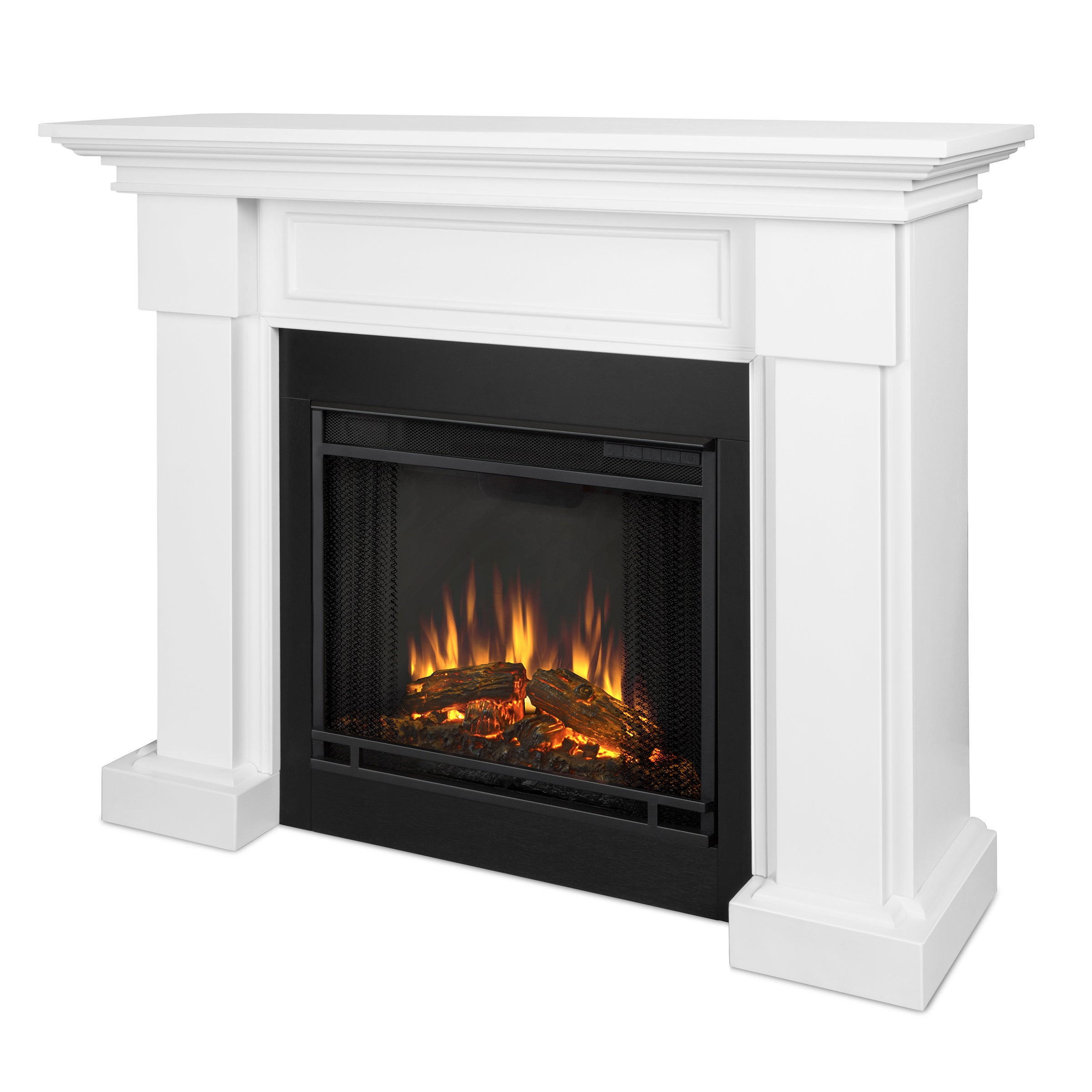 htm most articles safe s are ventless list fireplaces fireplace angie realistic gasfireplacelog electric