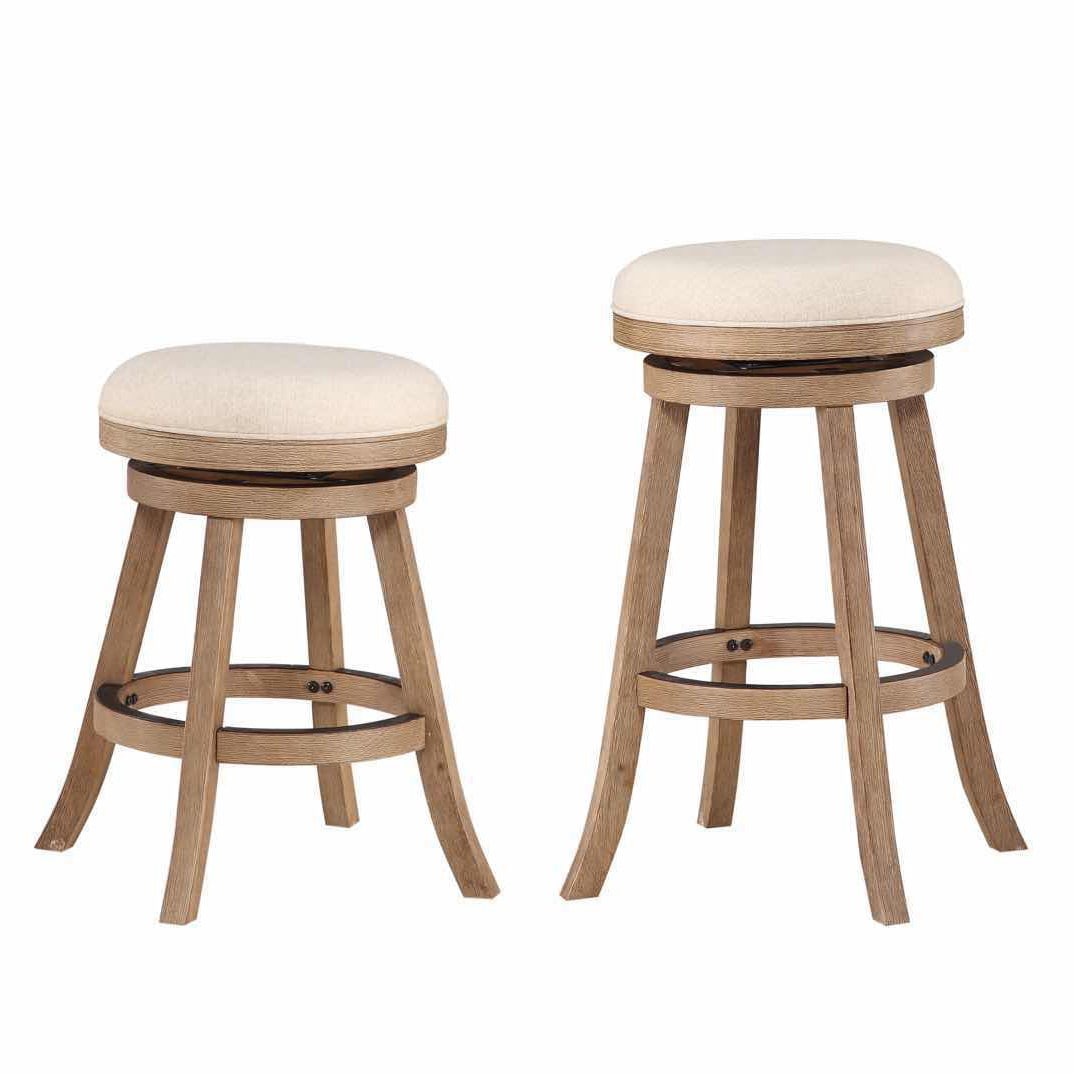 24 Inch Counter Stools