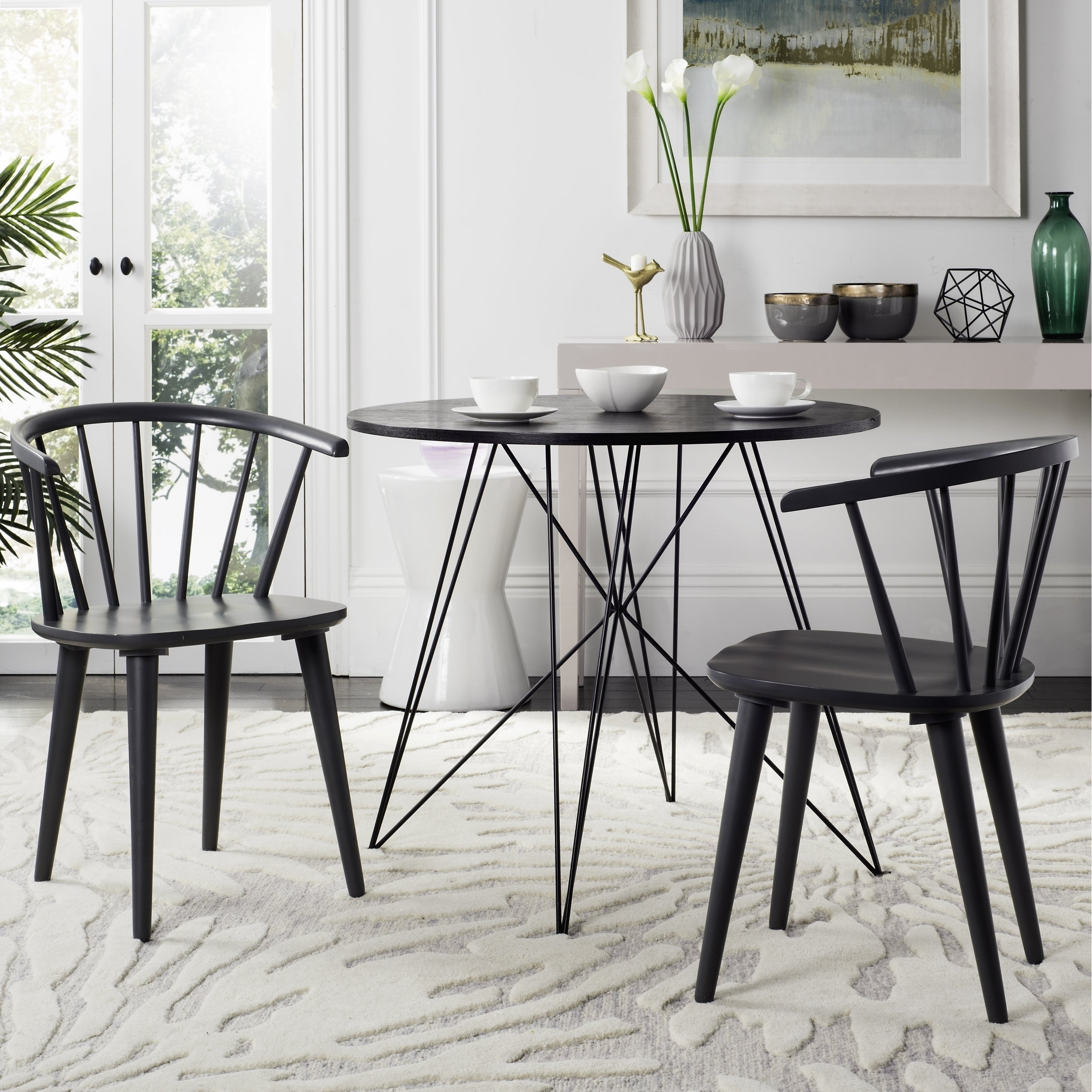 https://ak1.ostkcdn.com//images/products/10353804/Safavieh-Country-Classic-Dining-Blanchard-Grey-Wood-Side-Chairs-Set-of-2-93778c1f-6e4f-4bf0-8e54-5dc2a32dbca0.jpg