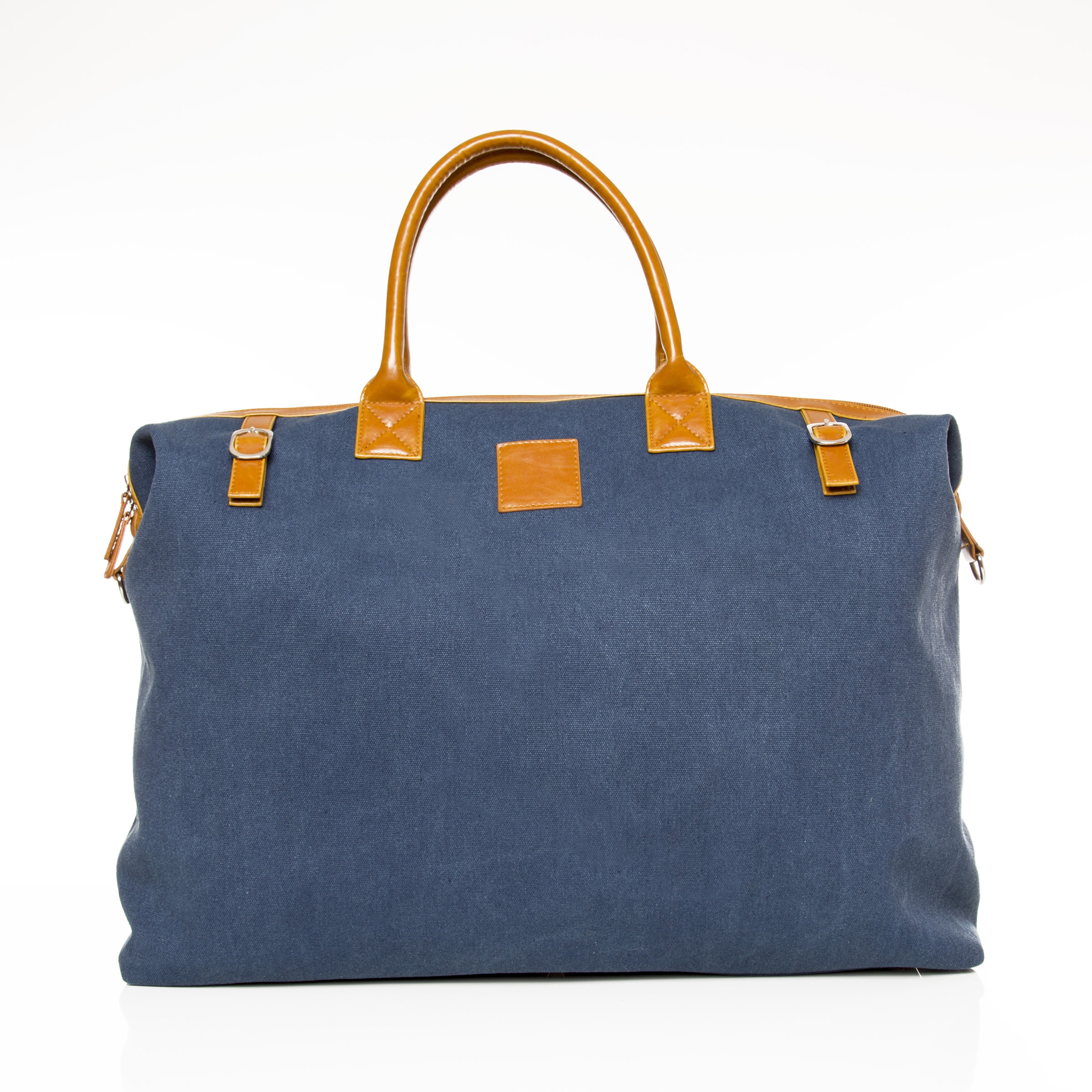 06f41fd5d9 Shop The Weekender Bag - Free Shipping Today - Overstock - 10354950