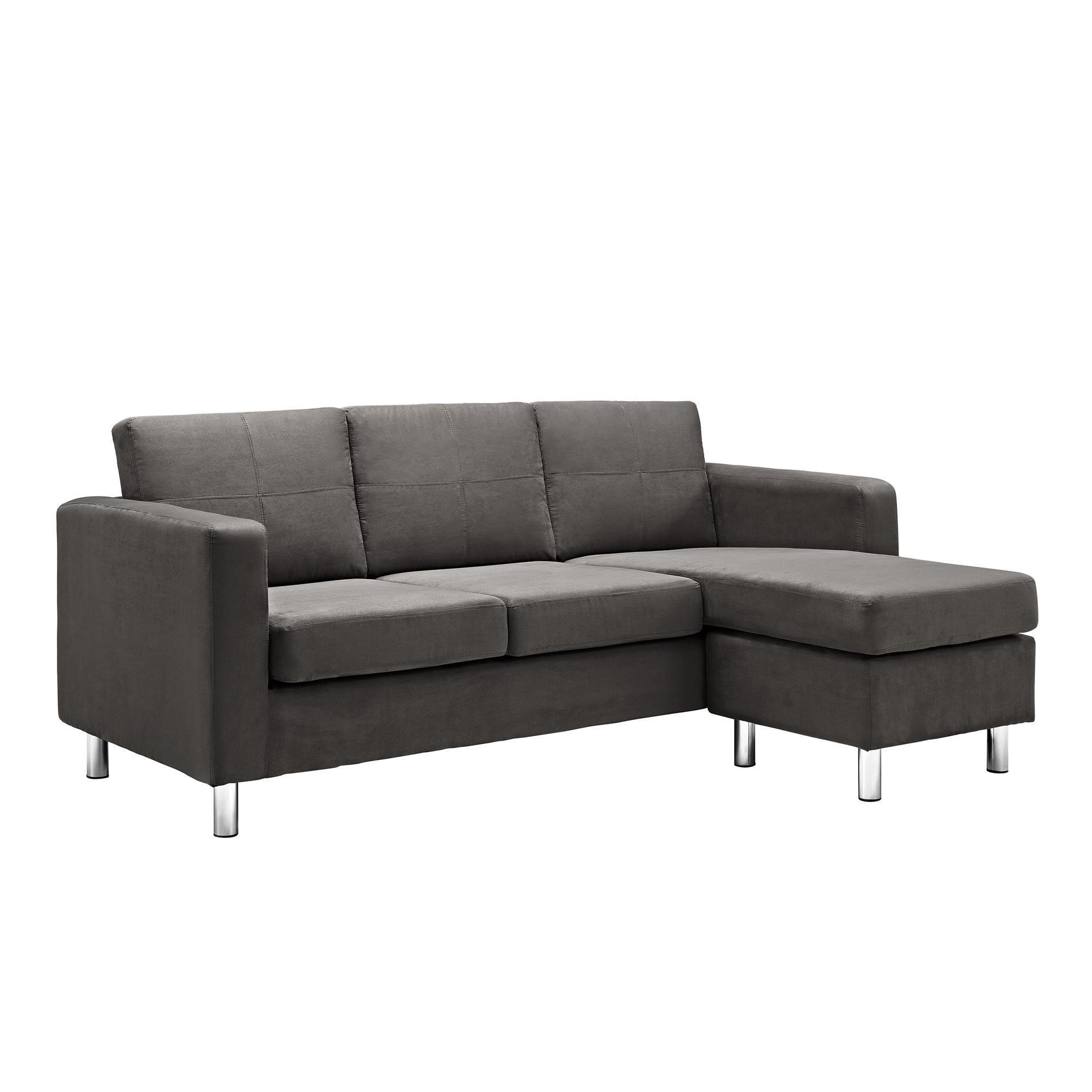 recliners large oversized light chaise microfiber sofas with couch sectional sofa size of gray grey