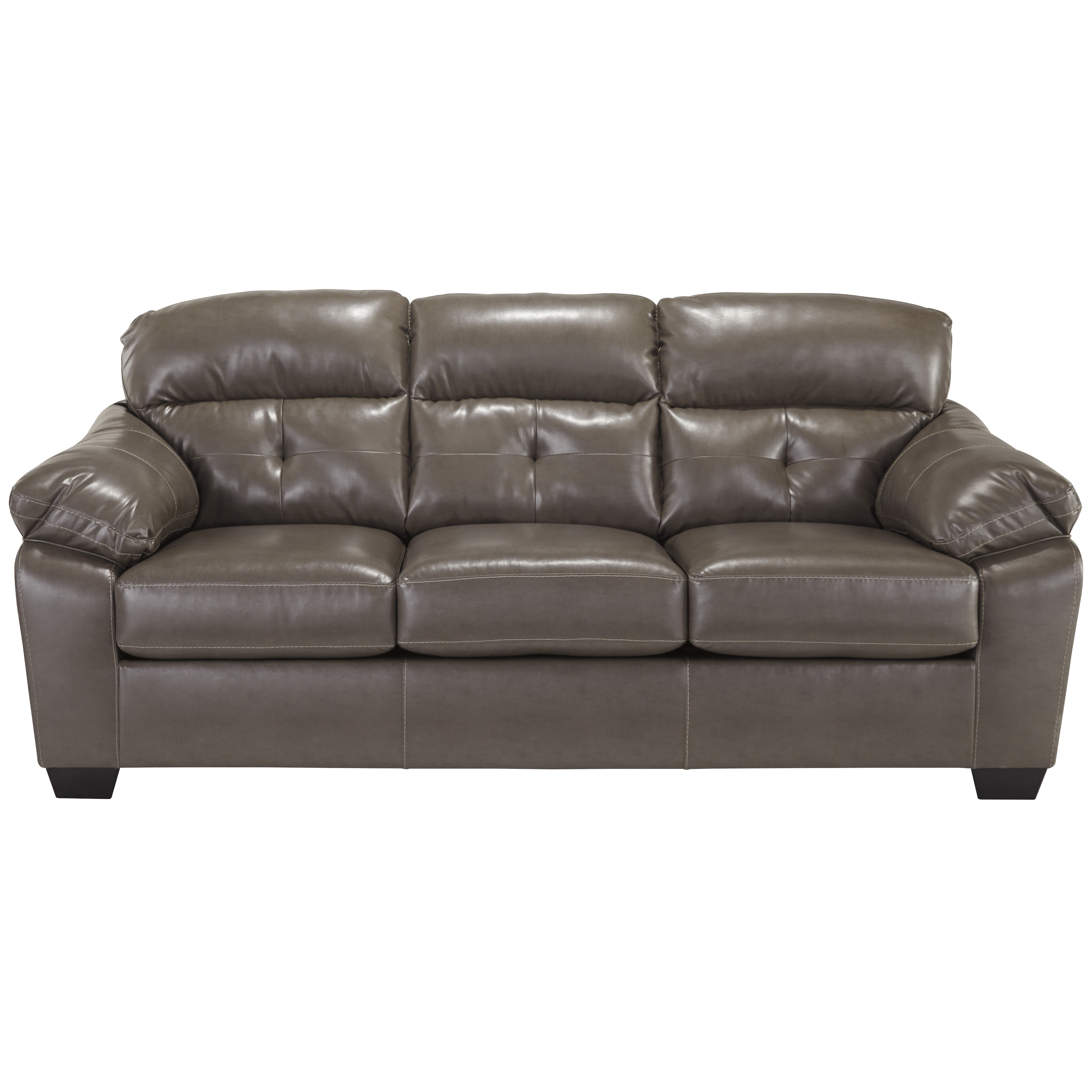 Benchcraft Bastrop Durablend Sofa Free Shipping Today 10356181
