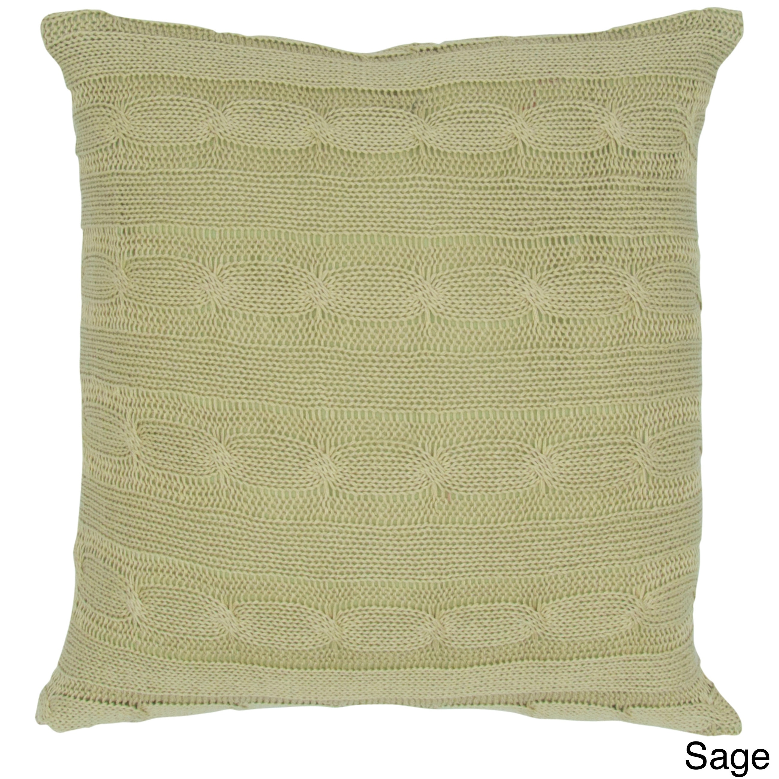 house home pillows htm furniture p throw outdoor pillow sage majestic