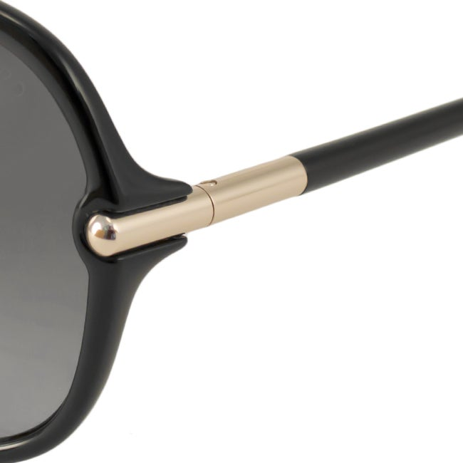 aa09b4503b Shop Tom Ford Women s TF224 Islay Rectangular Sunglasses - Free Shipping  Today - Overstock - 10359661