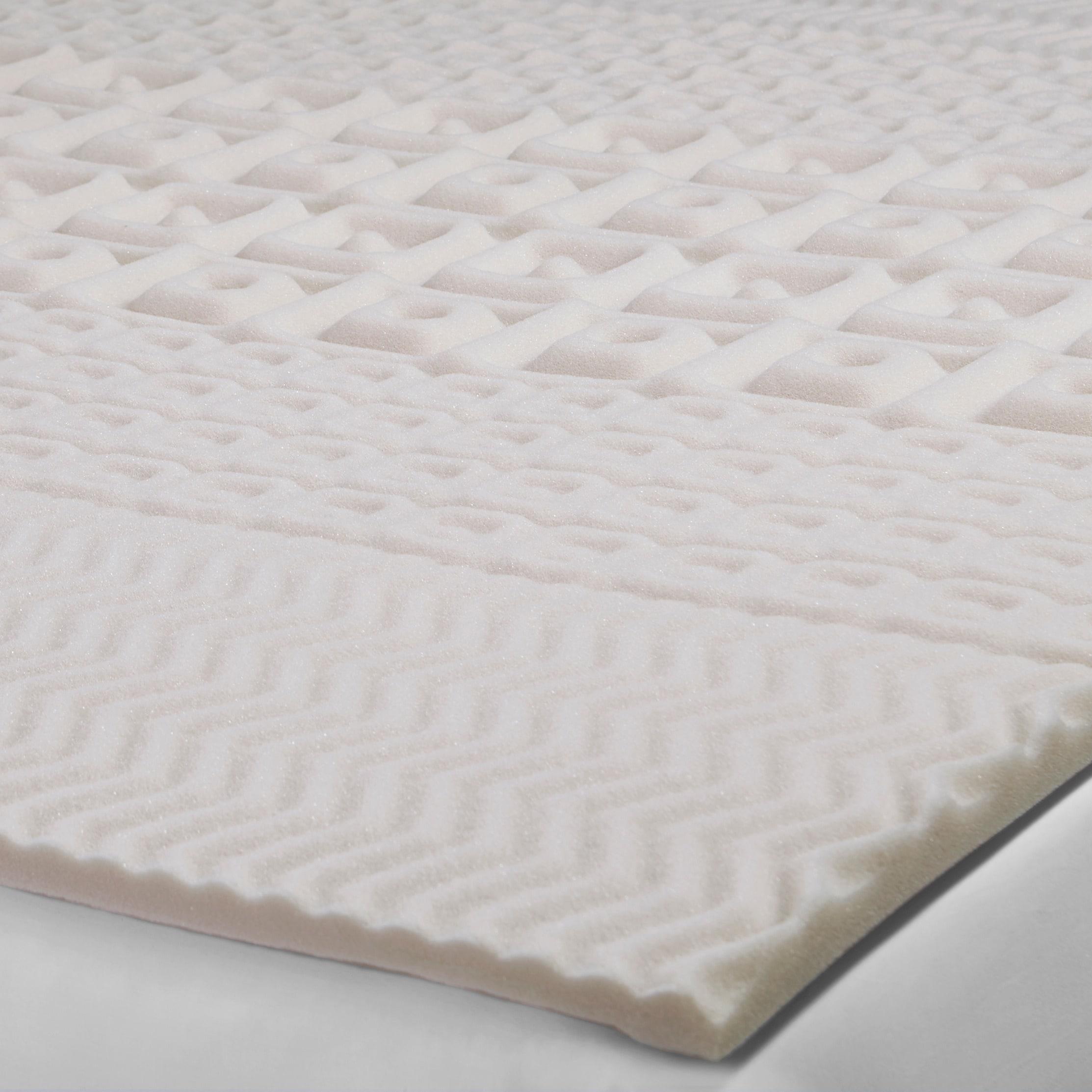 limited topper foam prd memory corry harry mattress