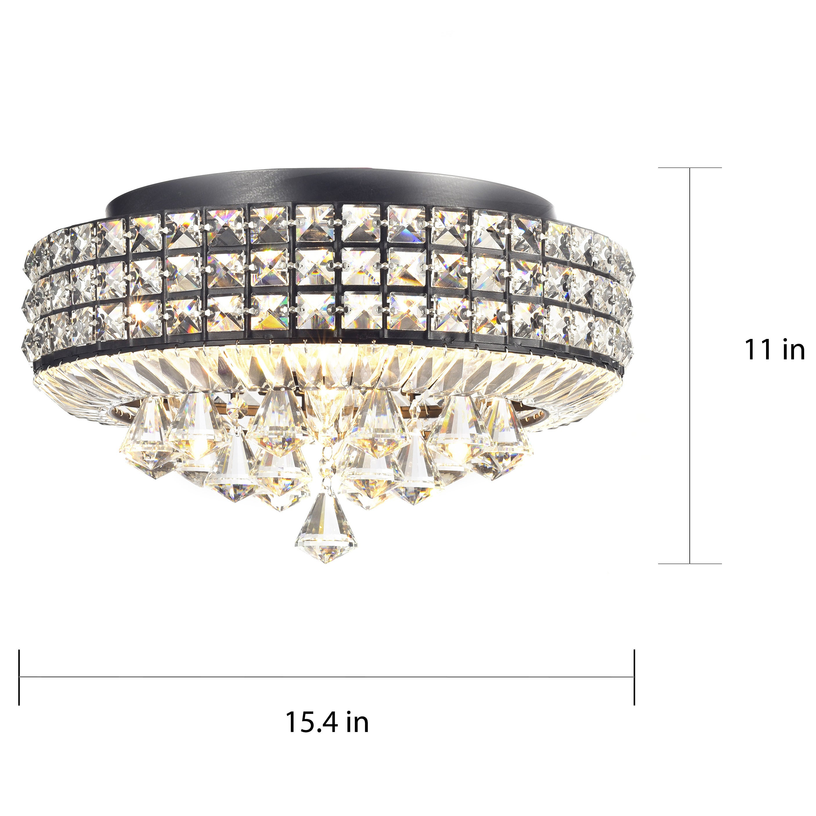 products wx xiertekusa wroght hx h iron light wrough fs drop index all glass xtk ring crystal chandelier heidi rustic trays