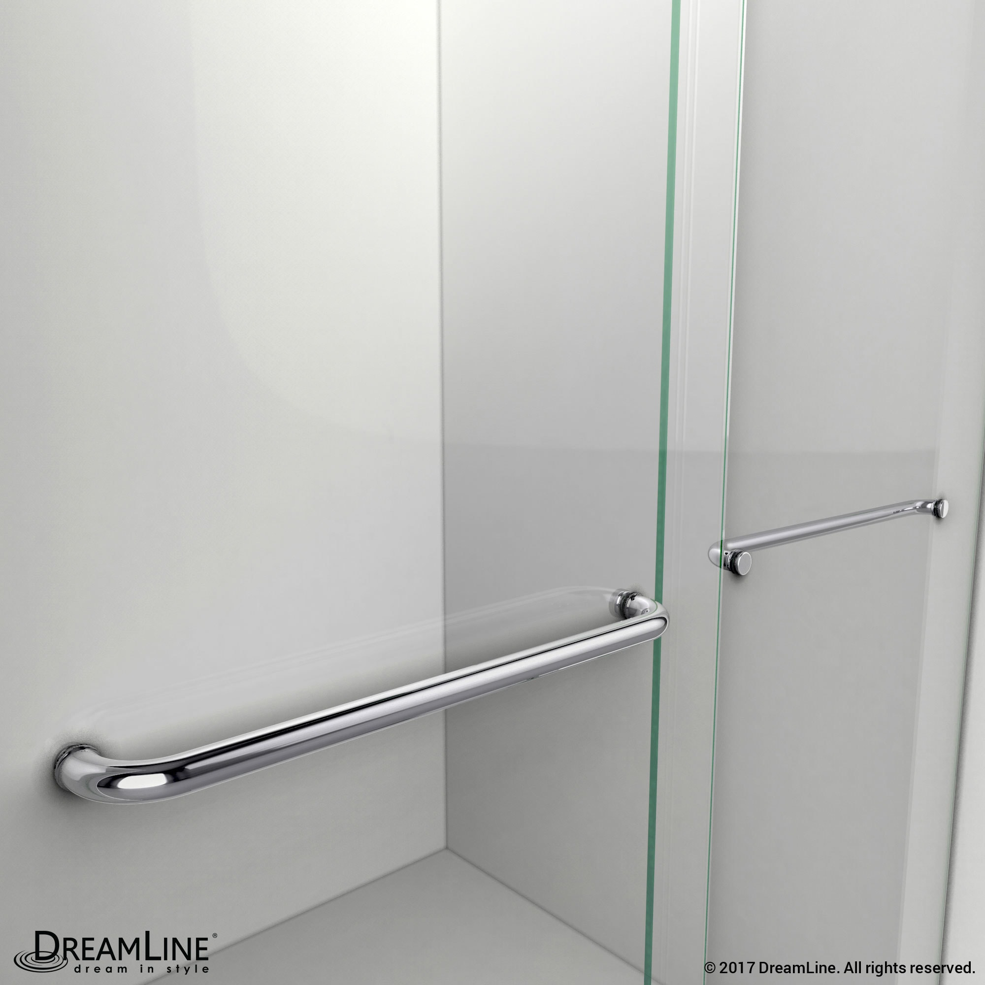 locks specialist door bespoke handles leaderzzz shower toughened with author online glass partition