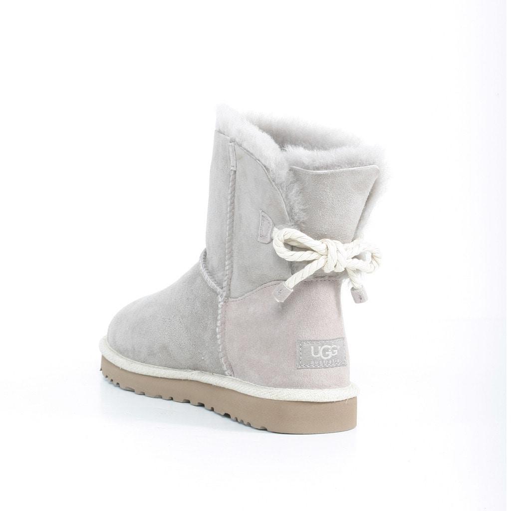 e7338c8da76 Ugg Women's Selene Oyster Boots