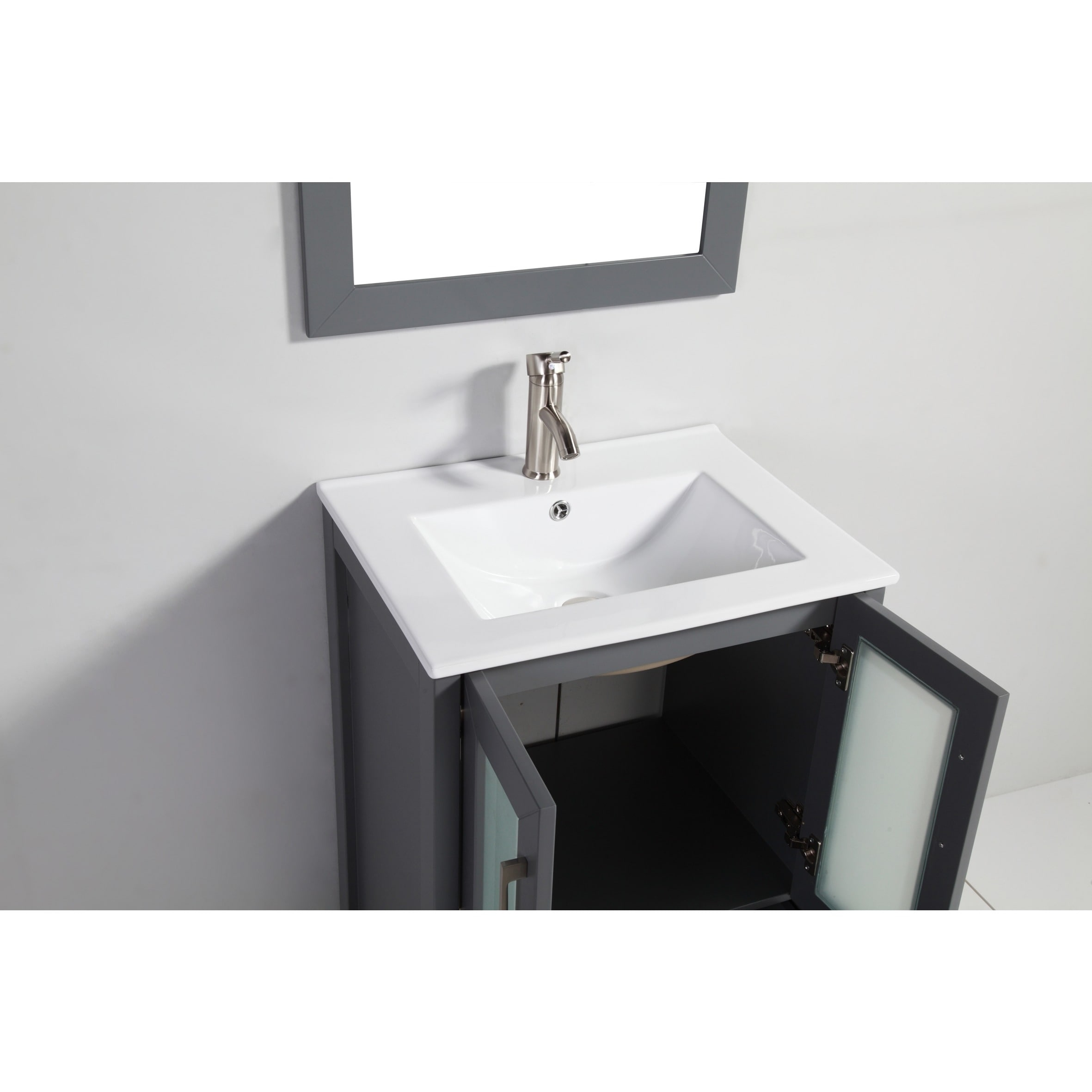 picture gallery lowes and in countertops great vanity inch decoration canada creative cabinet vanities bathroom trends