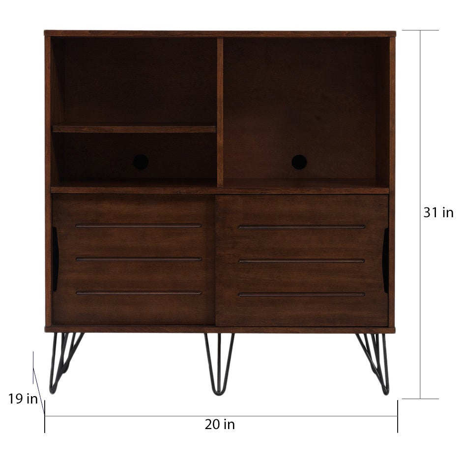 table sideboards sofa really sideboard regarding com encourage bookshelf bookcase console