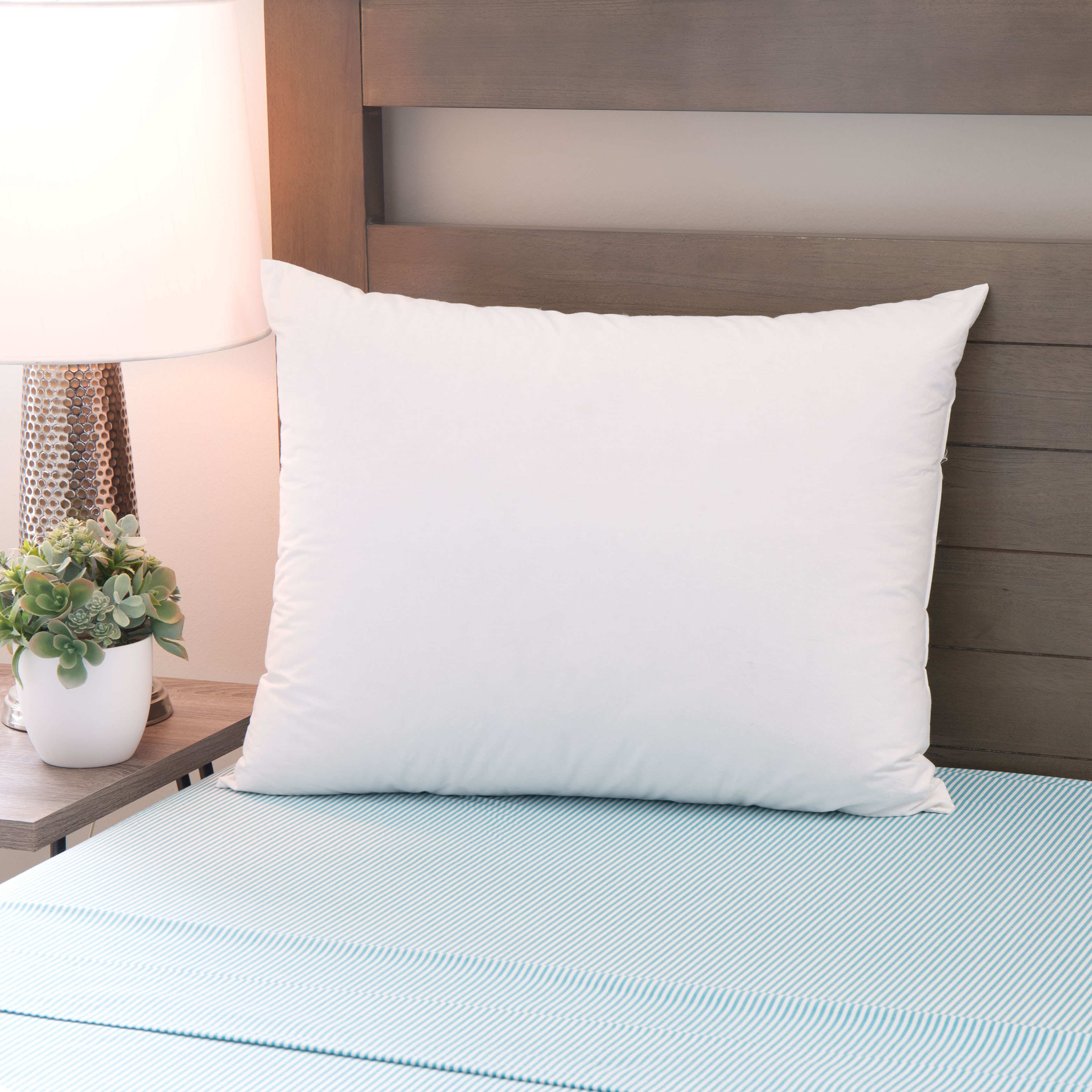 free choice overstock bedroom down premier shipping set bedding pillows over like density orders product bath on personal of